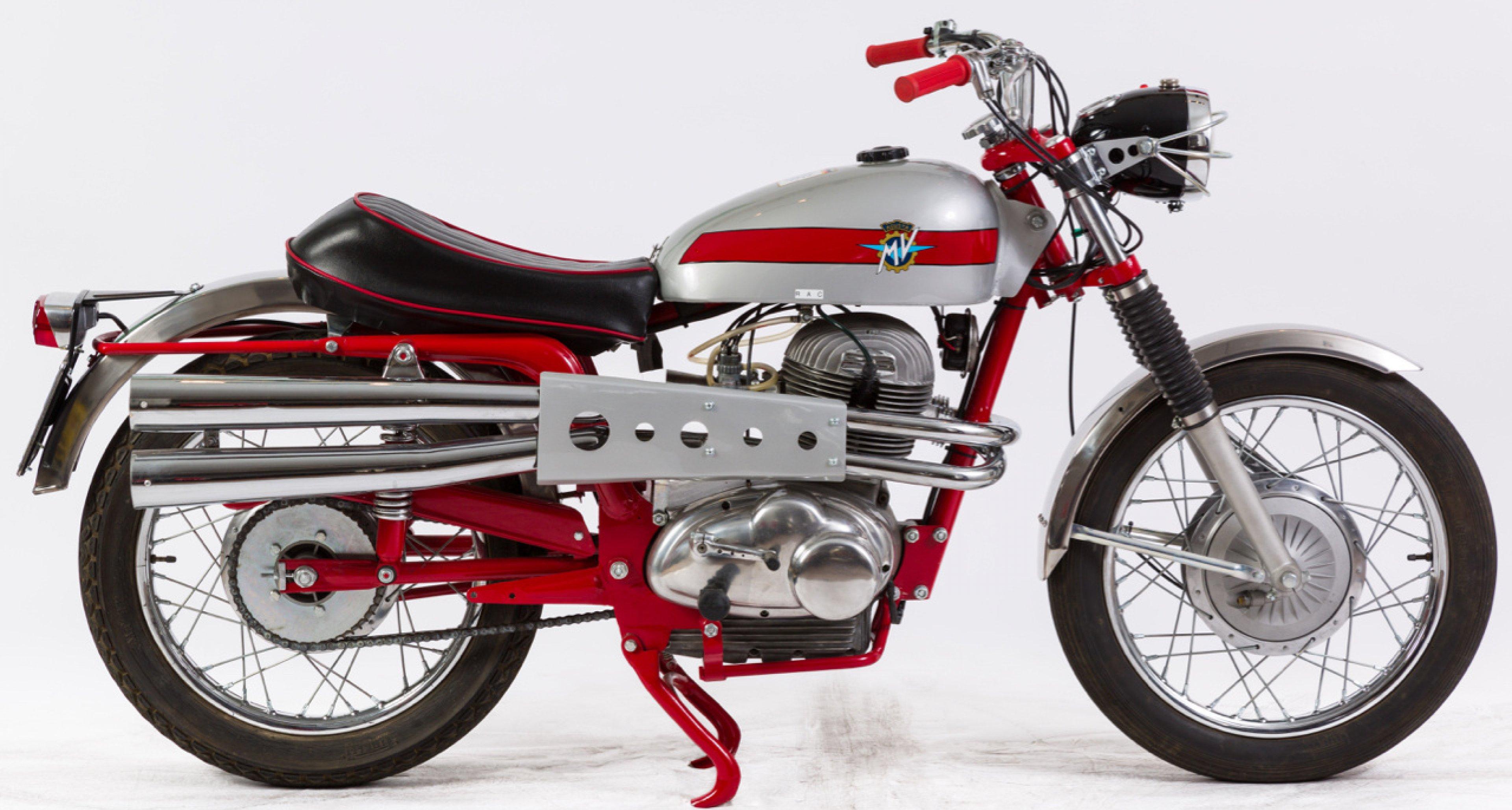Classic Bikes For Sale Classic Driver