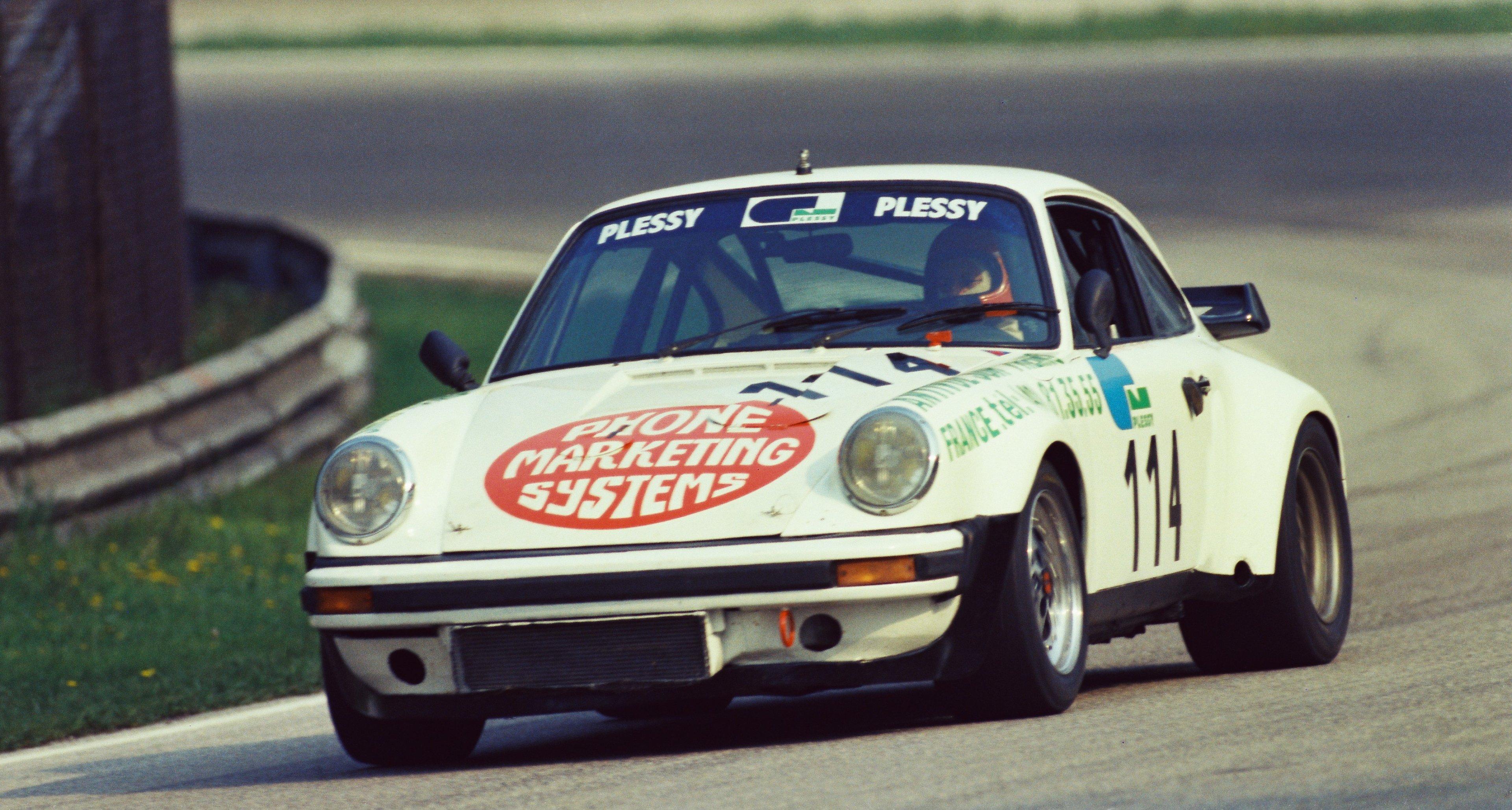 Klassische Autos Kaufen Classic Driver