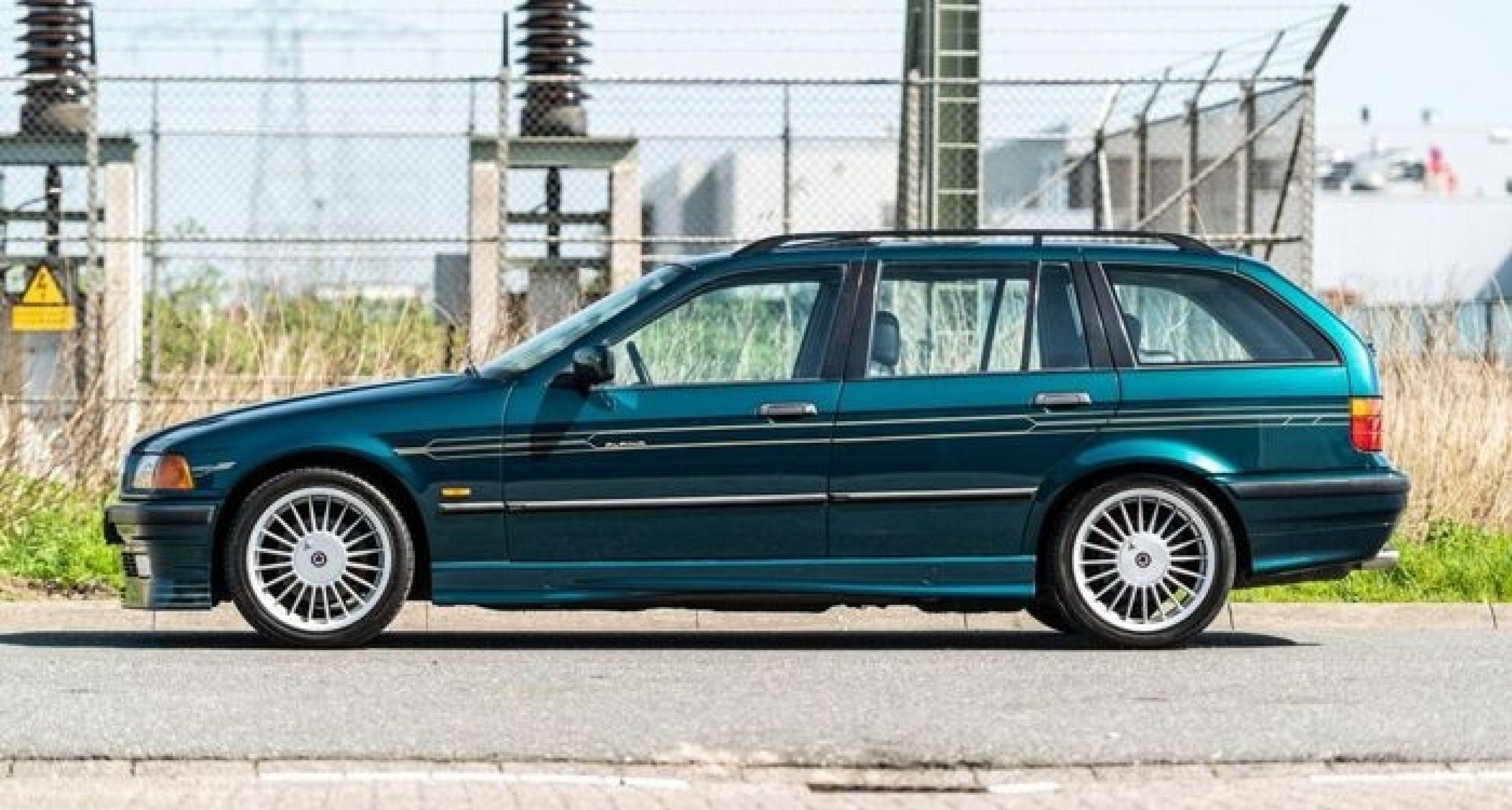 bmw for sale   classic driver