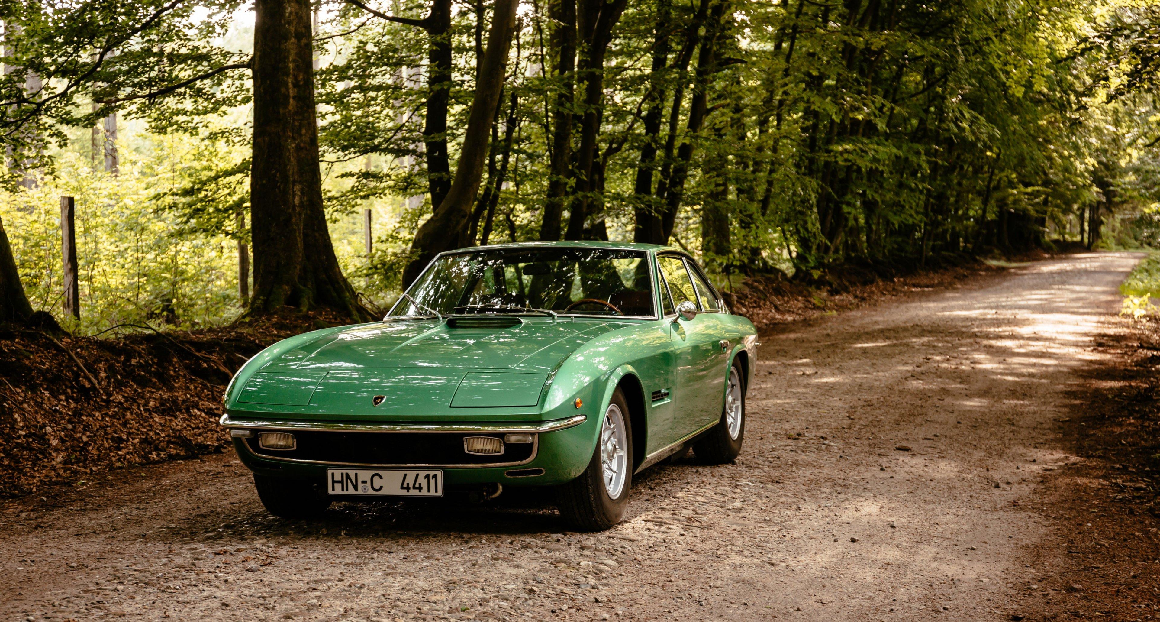 Aston Martin DB For Sale Classic Driver - Aston martin db5 sale