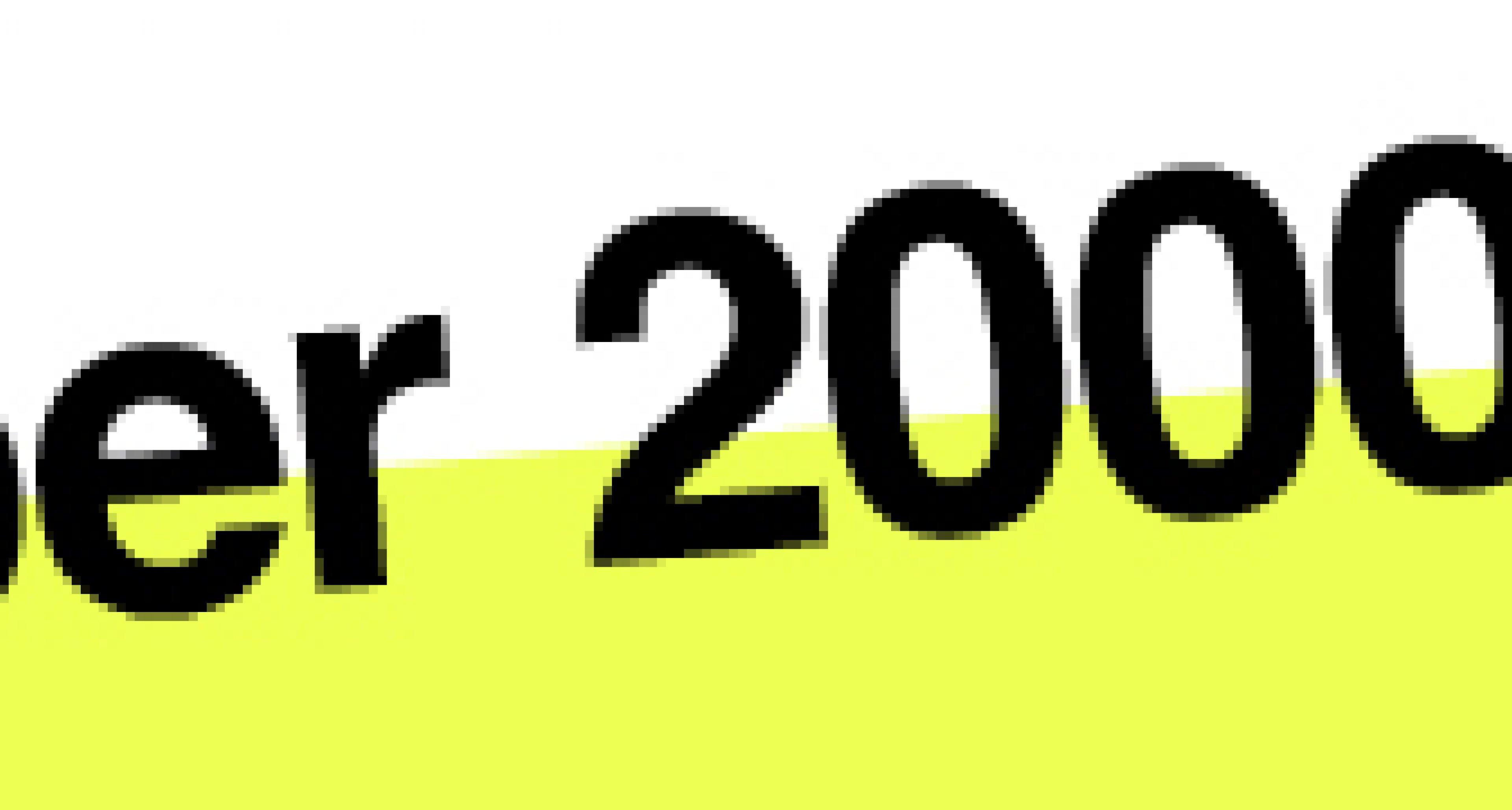 Super 2000s