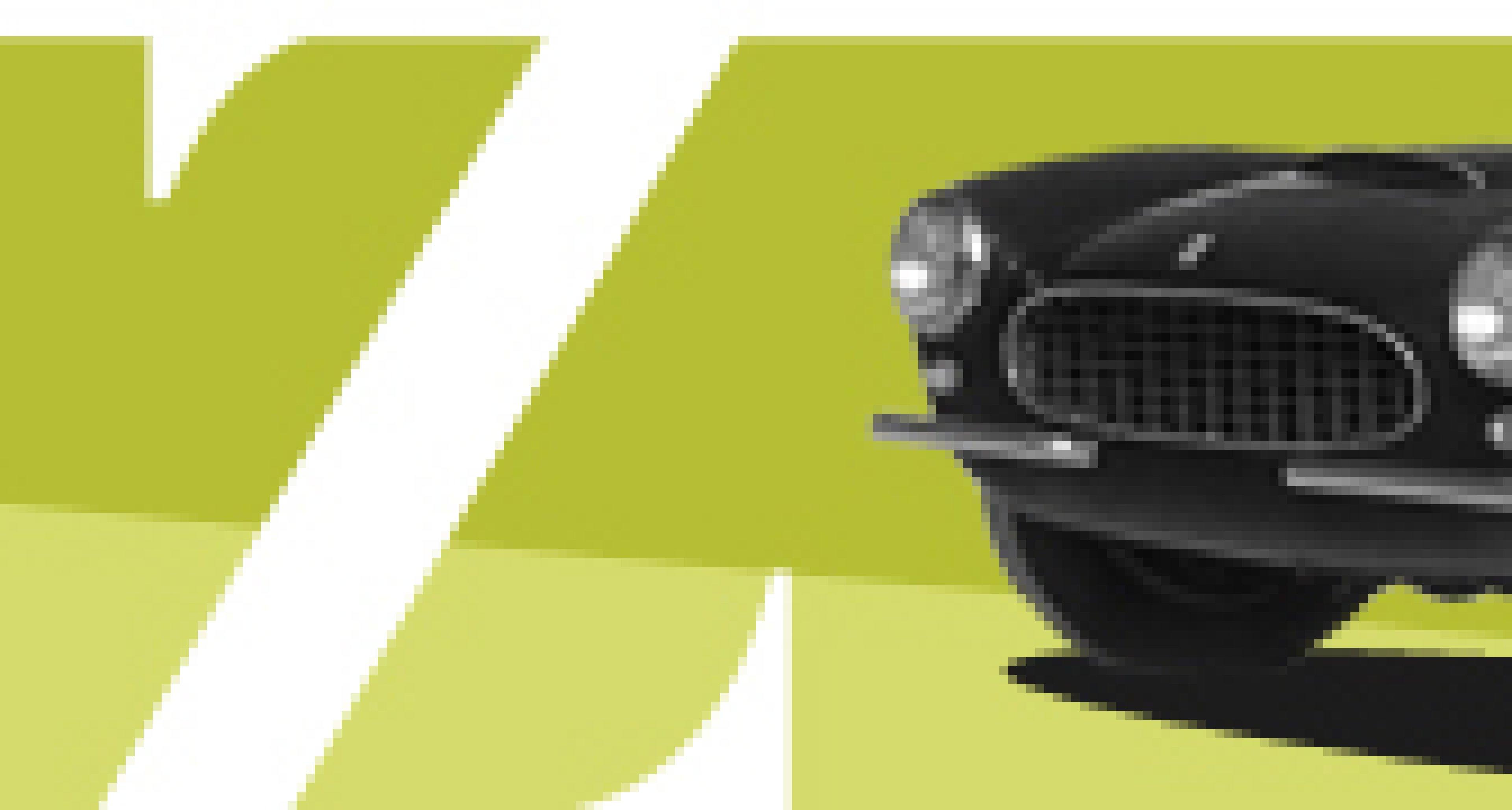 Design Masters: Zagato