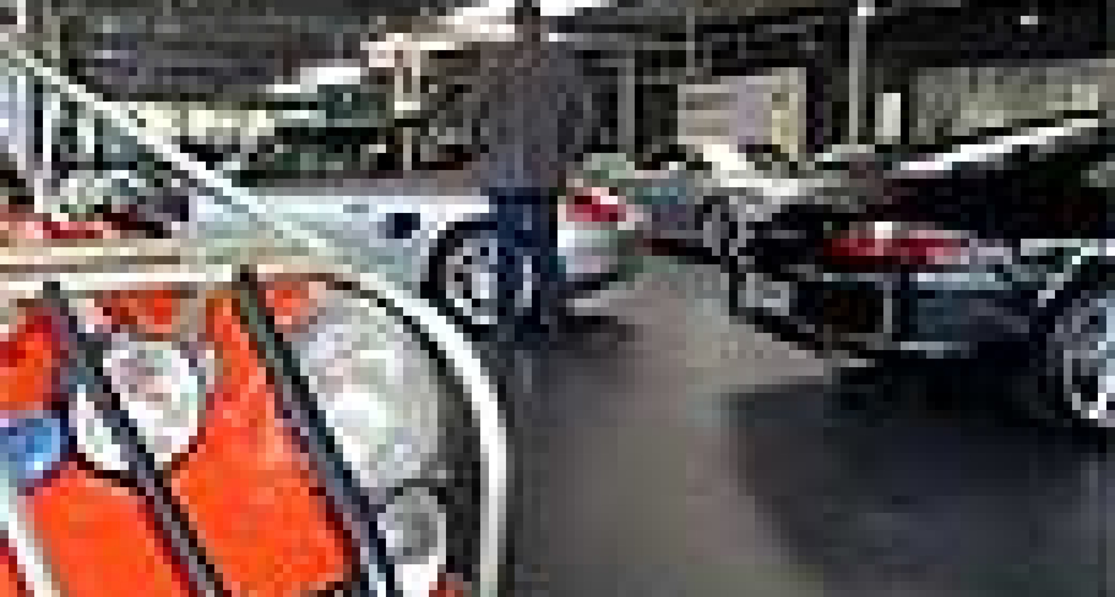 Porsche Zentren Hamburg: Business Profil