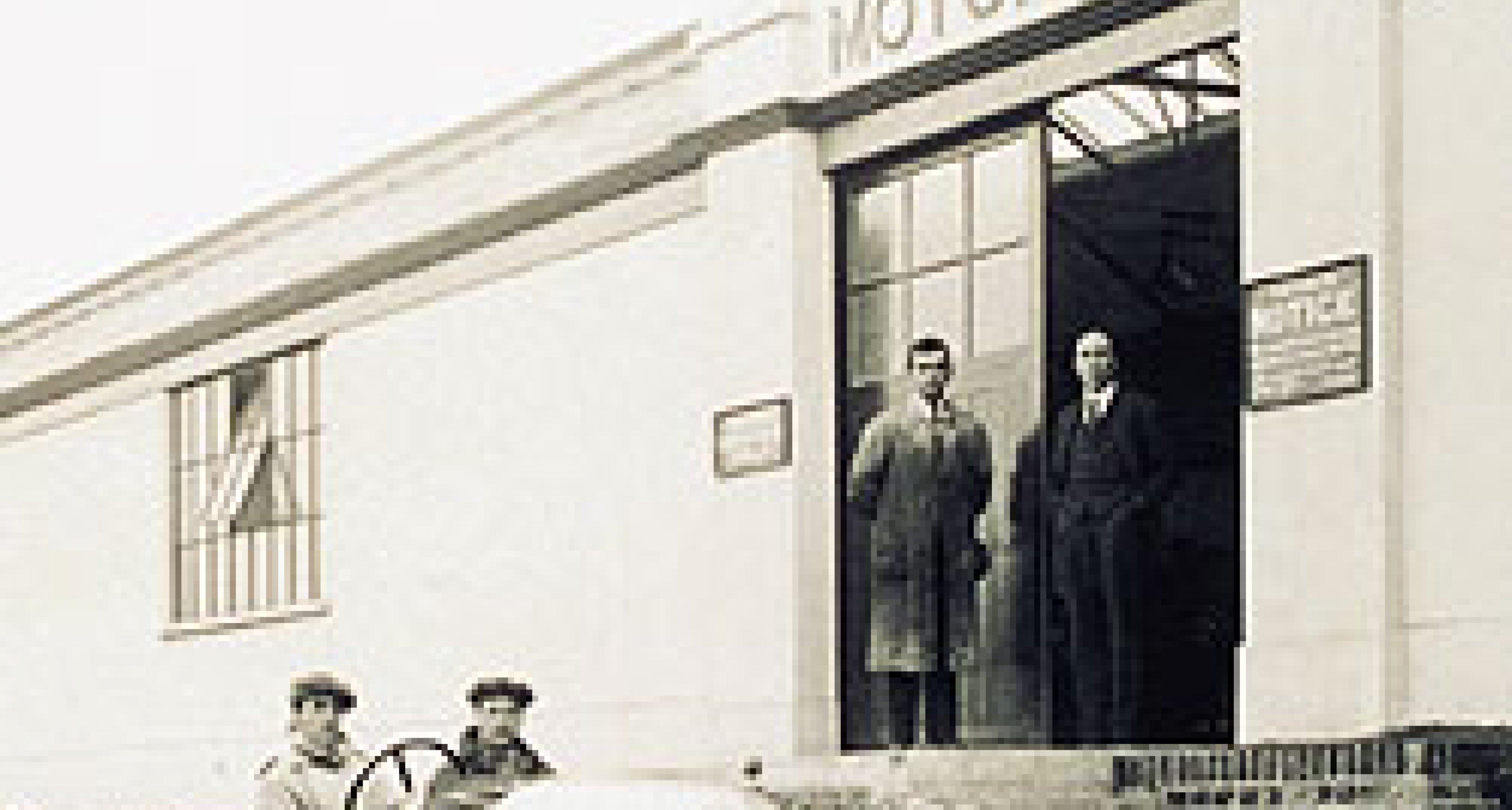 Bentley Motors Limited: Die Rückkehr