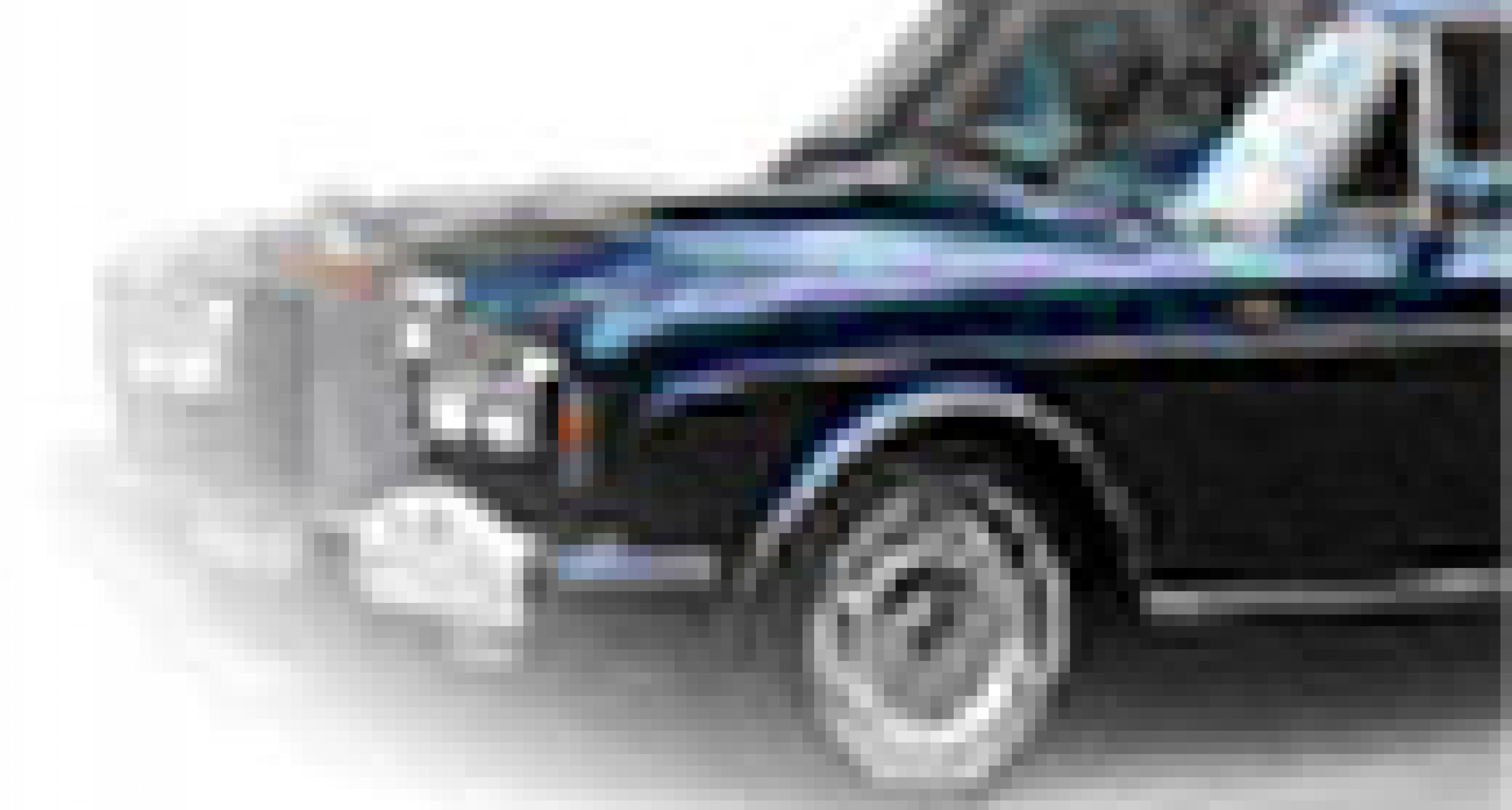 Swizöl: High Performance Car Care