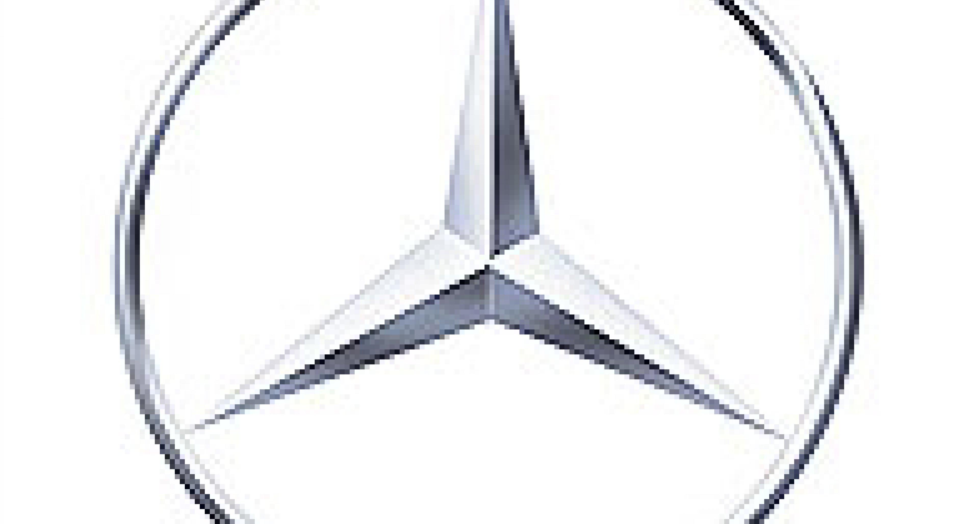 Mercedes-Benz: Geschenkideen mit Stern
