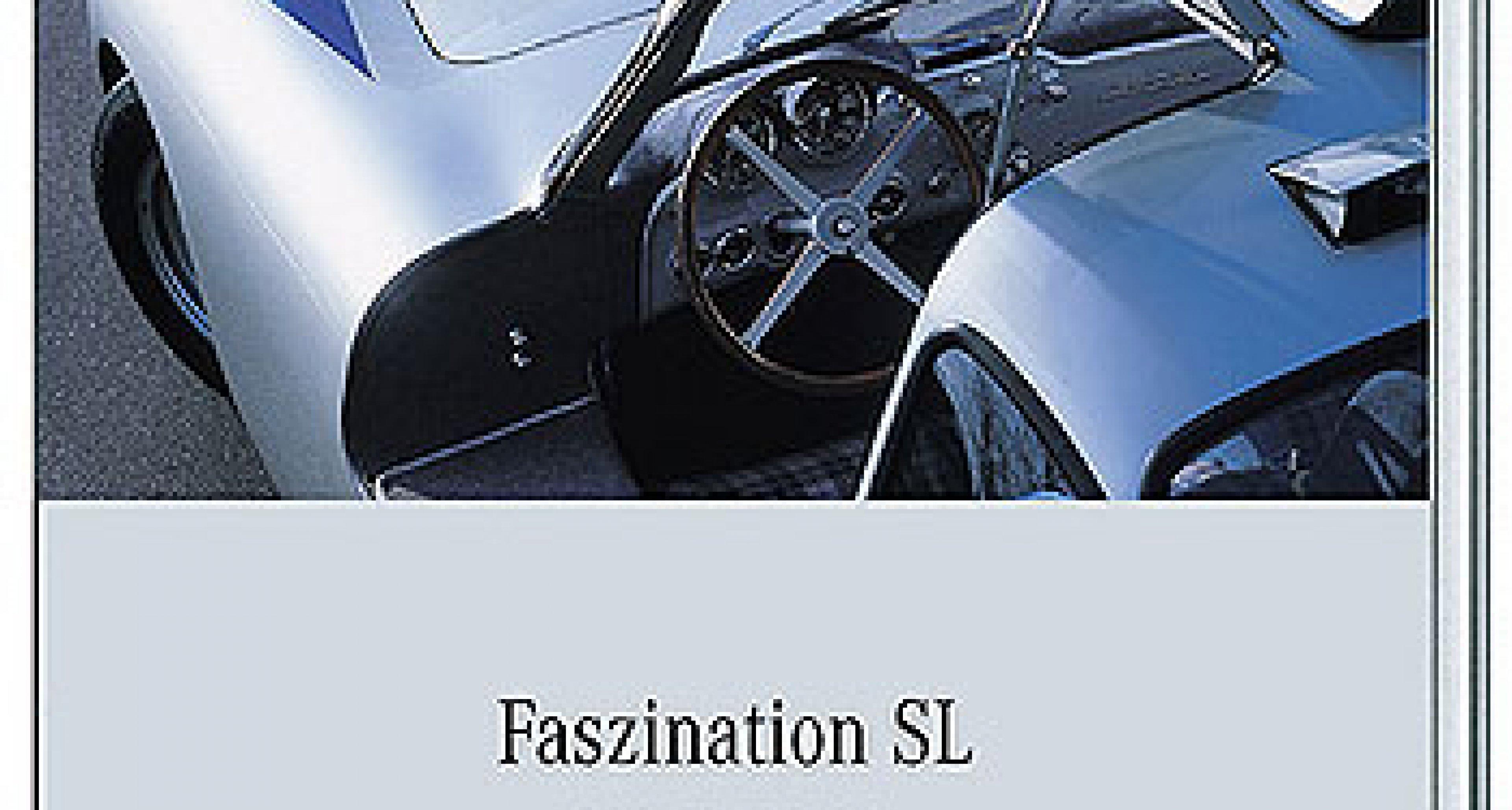 Neue Bücher: Heel Verlag