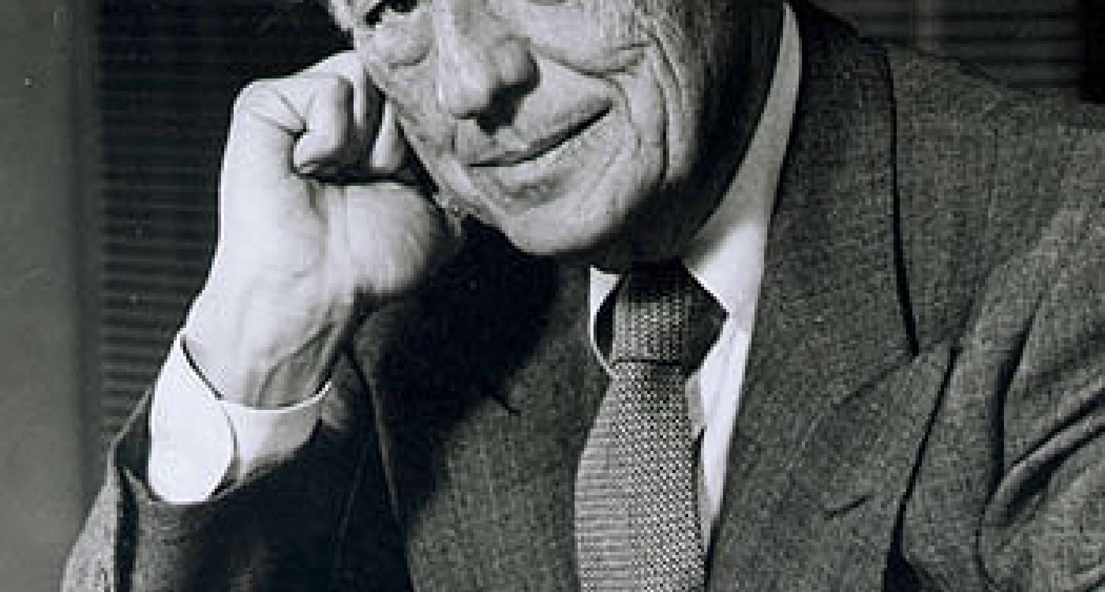 Giovanni Agnelli ist tot