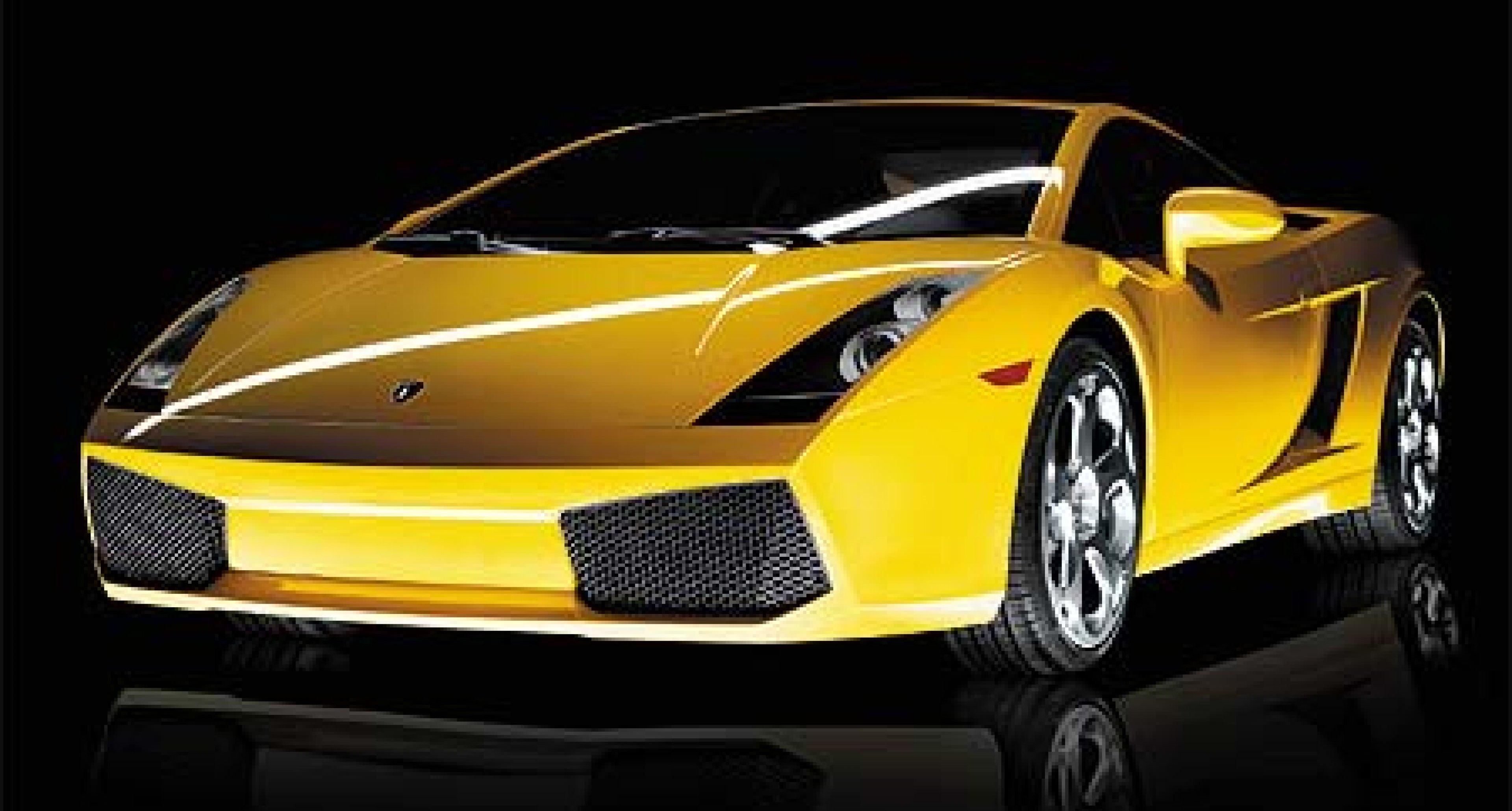 Die Highlights des 73. Internationalen Automobil-Salon in Genf