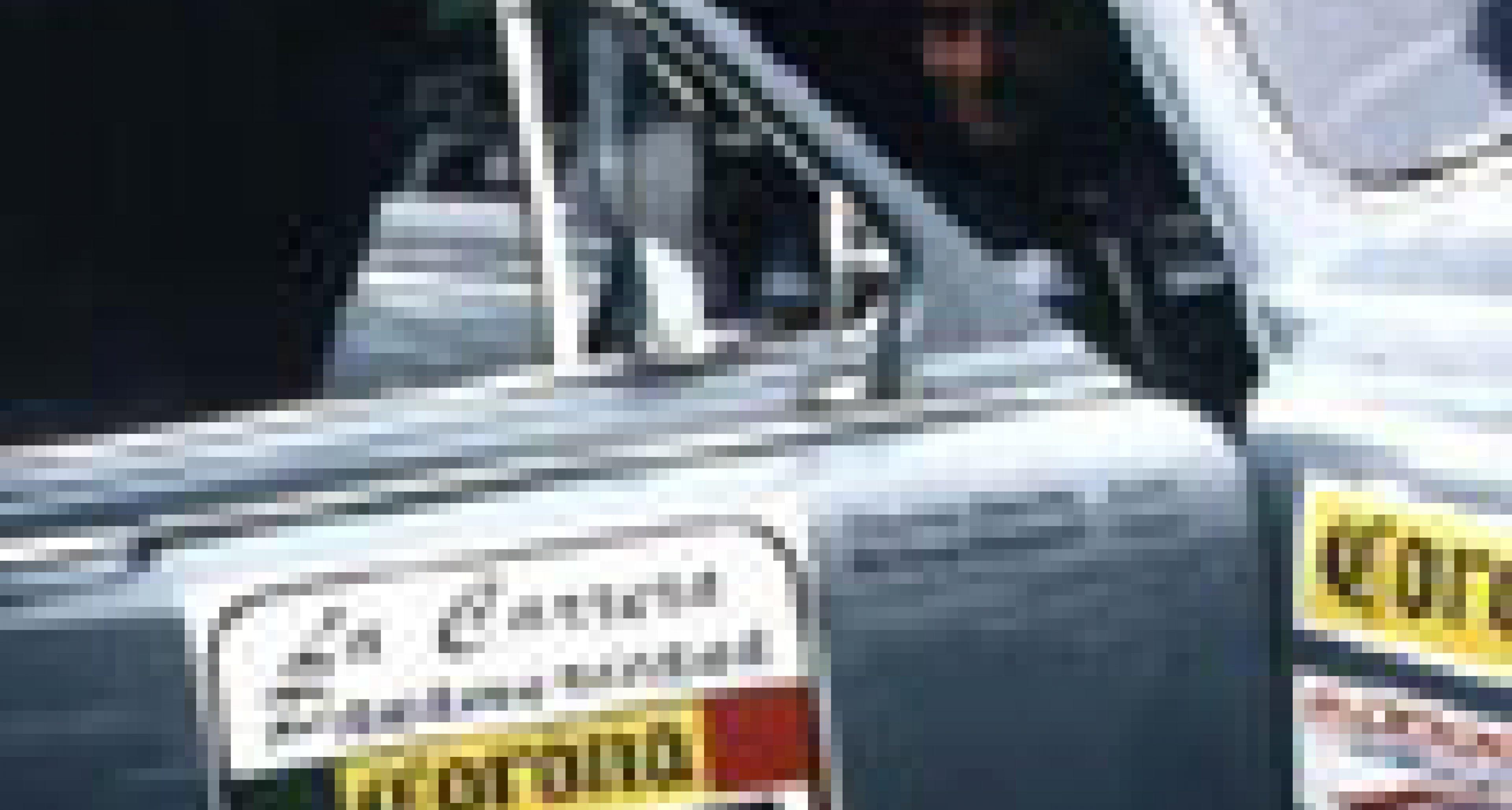 Steinke Sportwagenservice: Neue Räume