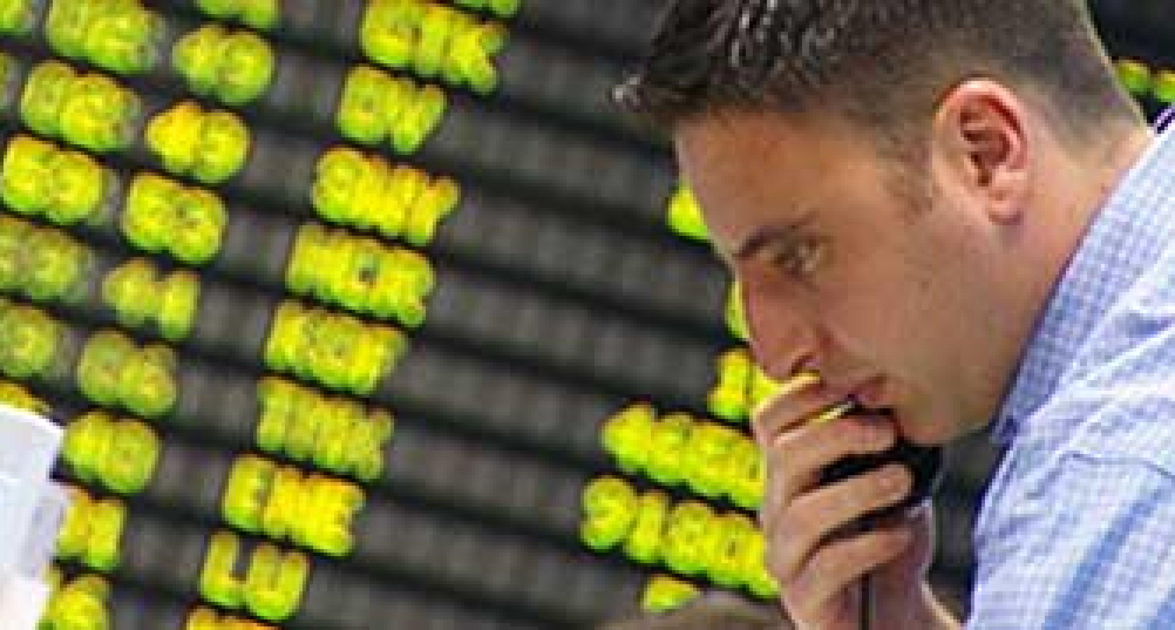 Credit Suisse: Investment News