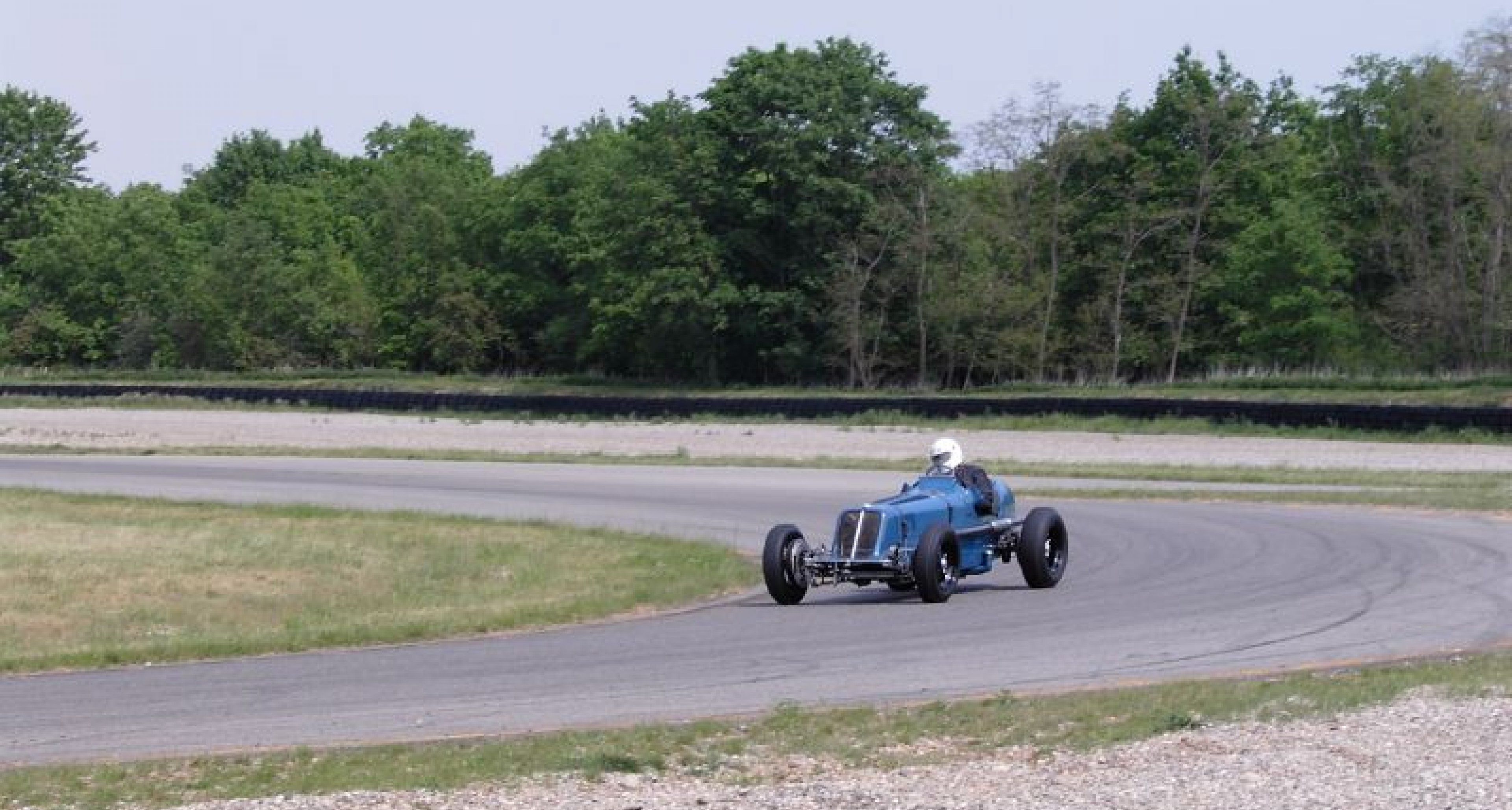 L'ANNEAU DU RHIN 2003