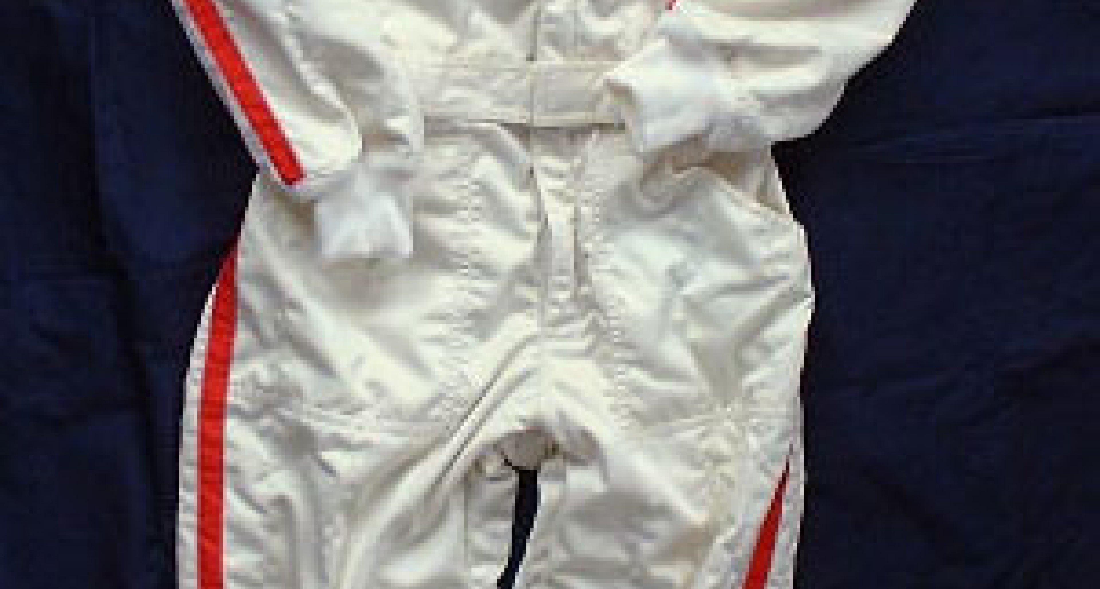 Maxpart Racing: Rennbekleidung und Zubehör