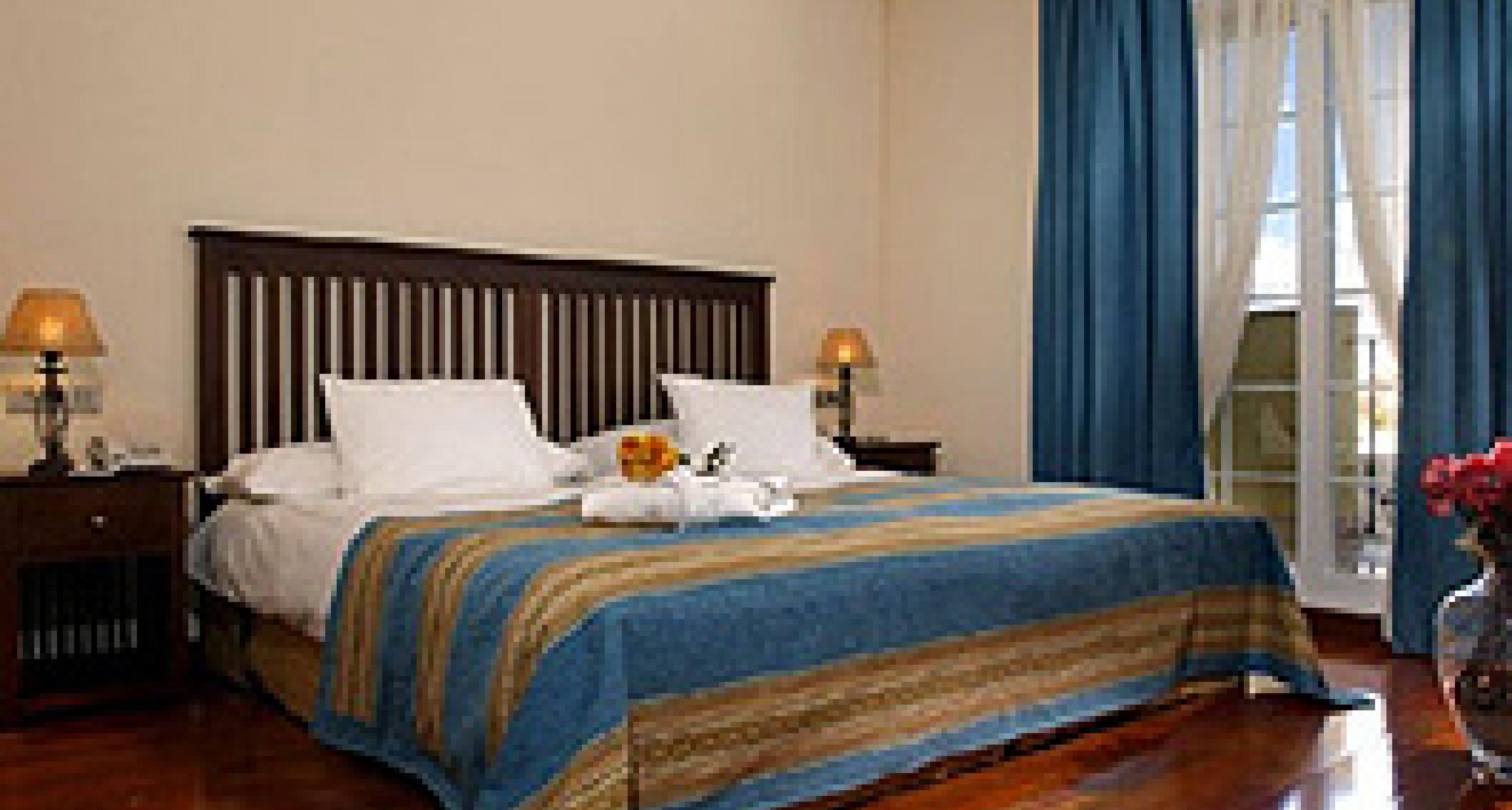 Grand Hotel Palmera Plaza: Erlebnistrip für Automobil-Enthusiasten