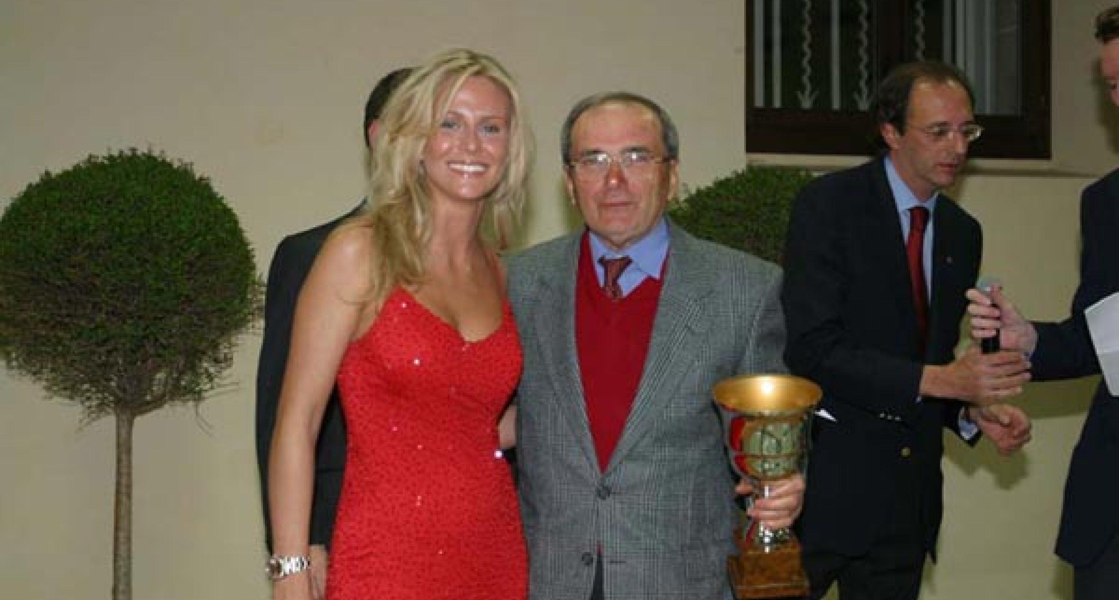 Coppa Milano-Sanremo 2004 – Italien von seiner schönsten Seite