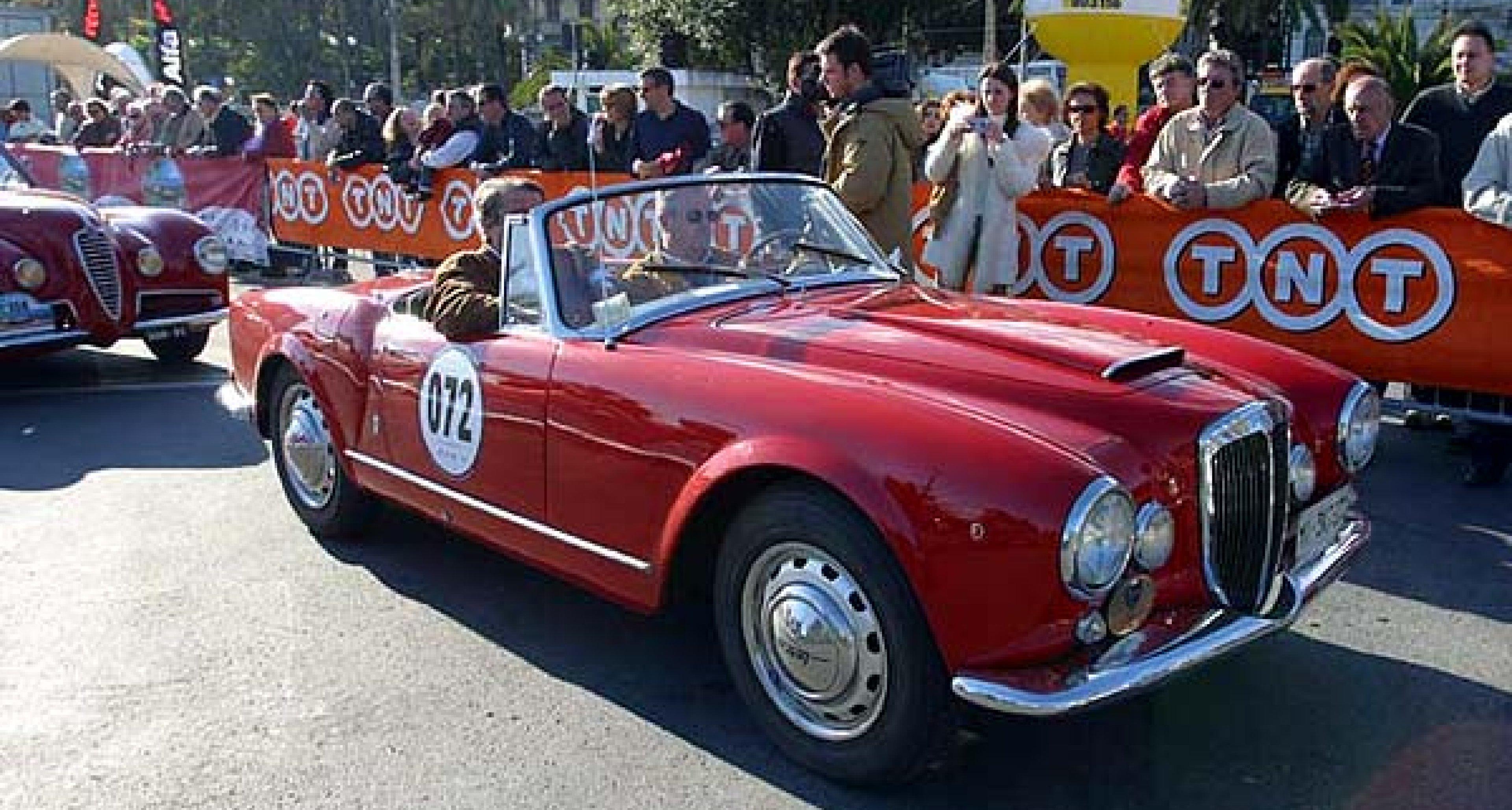 Coppa Milano-Sanremo 2004 - the latest news