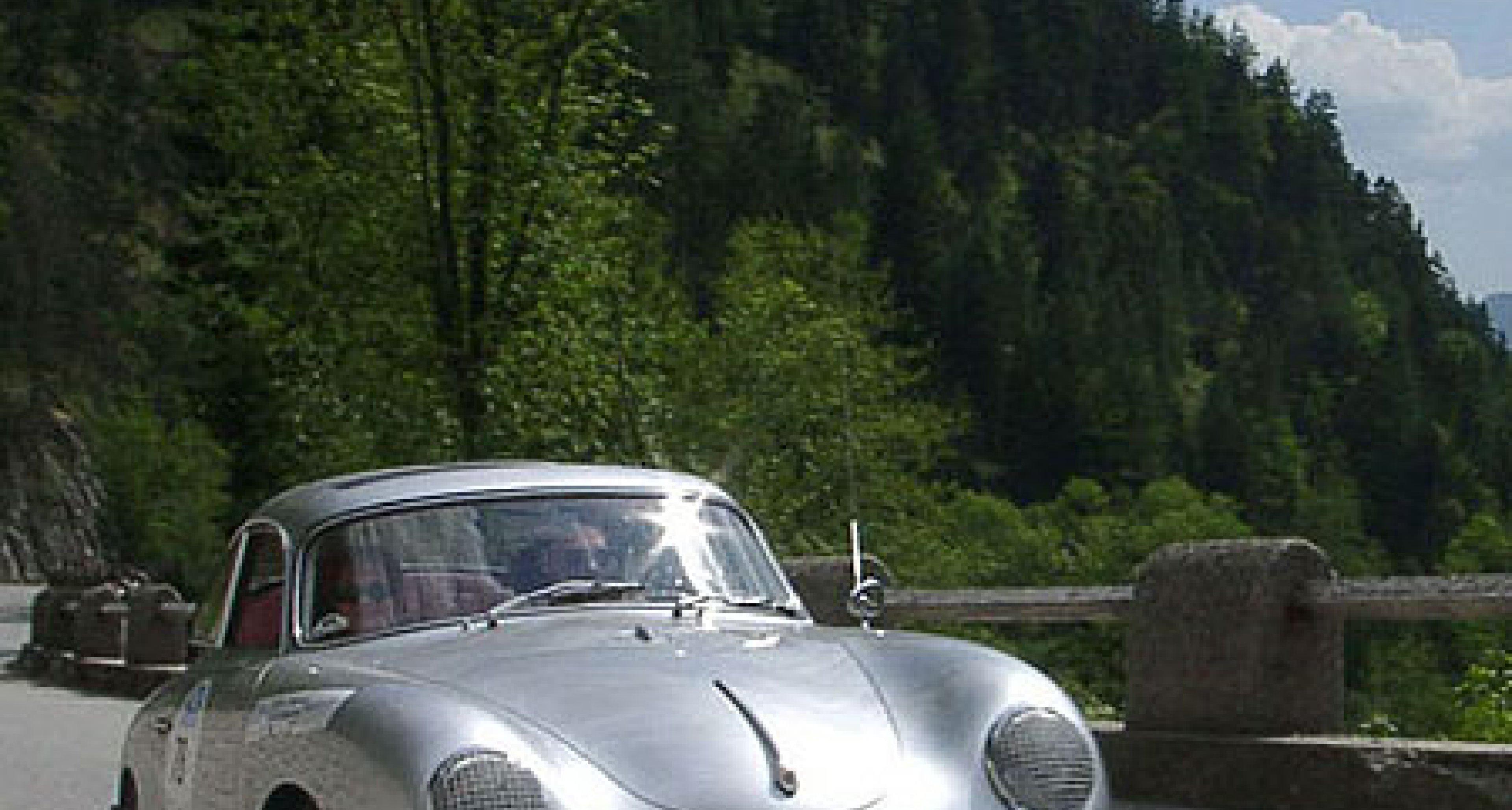 Ein österreichisches Saisonhighlight steht vor der Tür