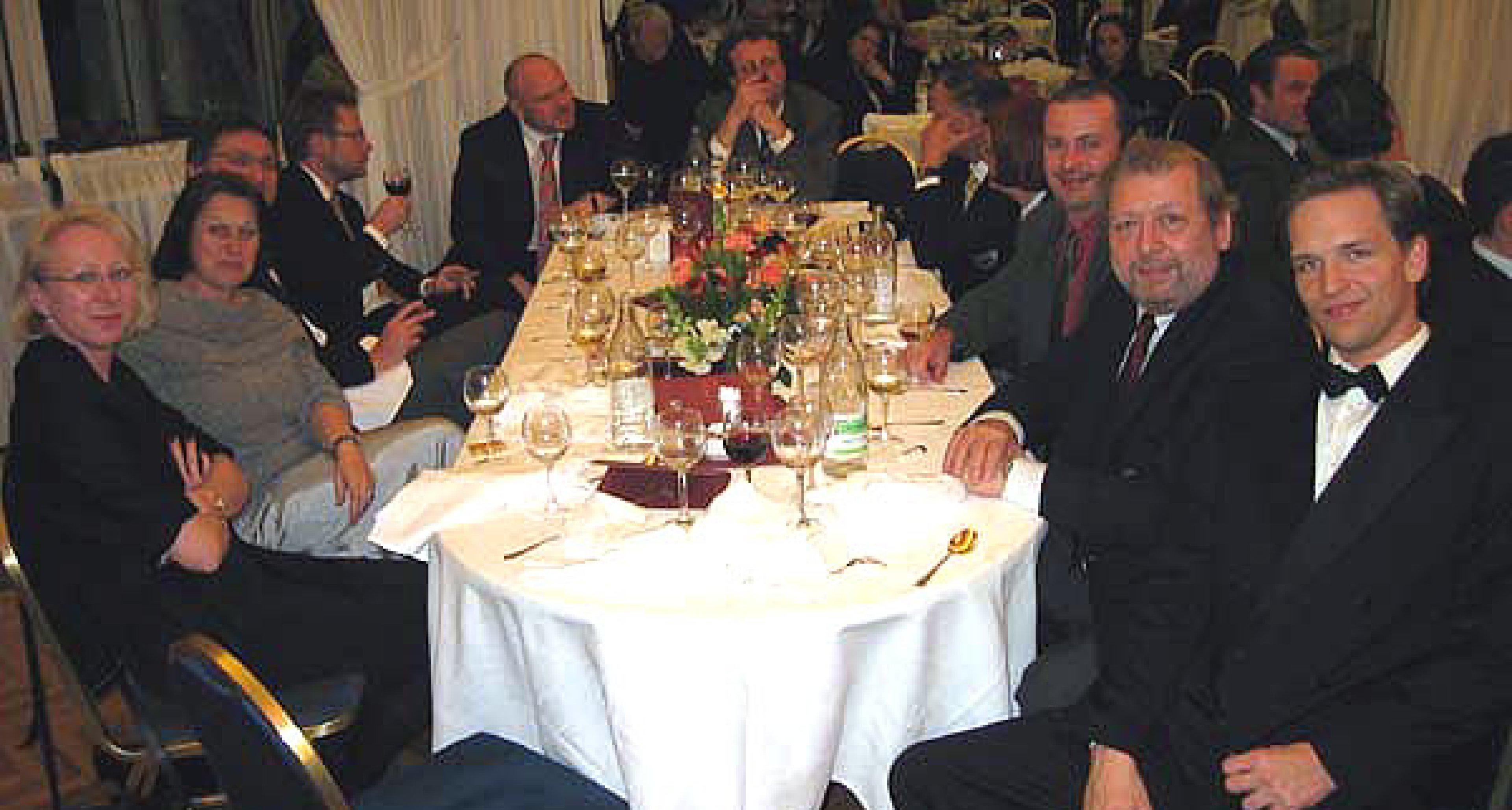 2. Coppa Milano San Remo – Die Legende lebt