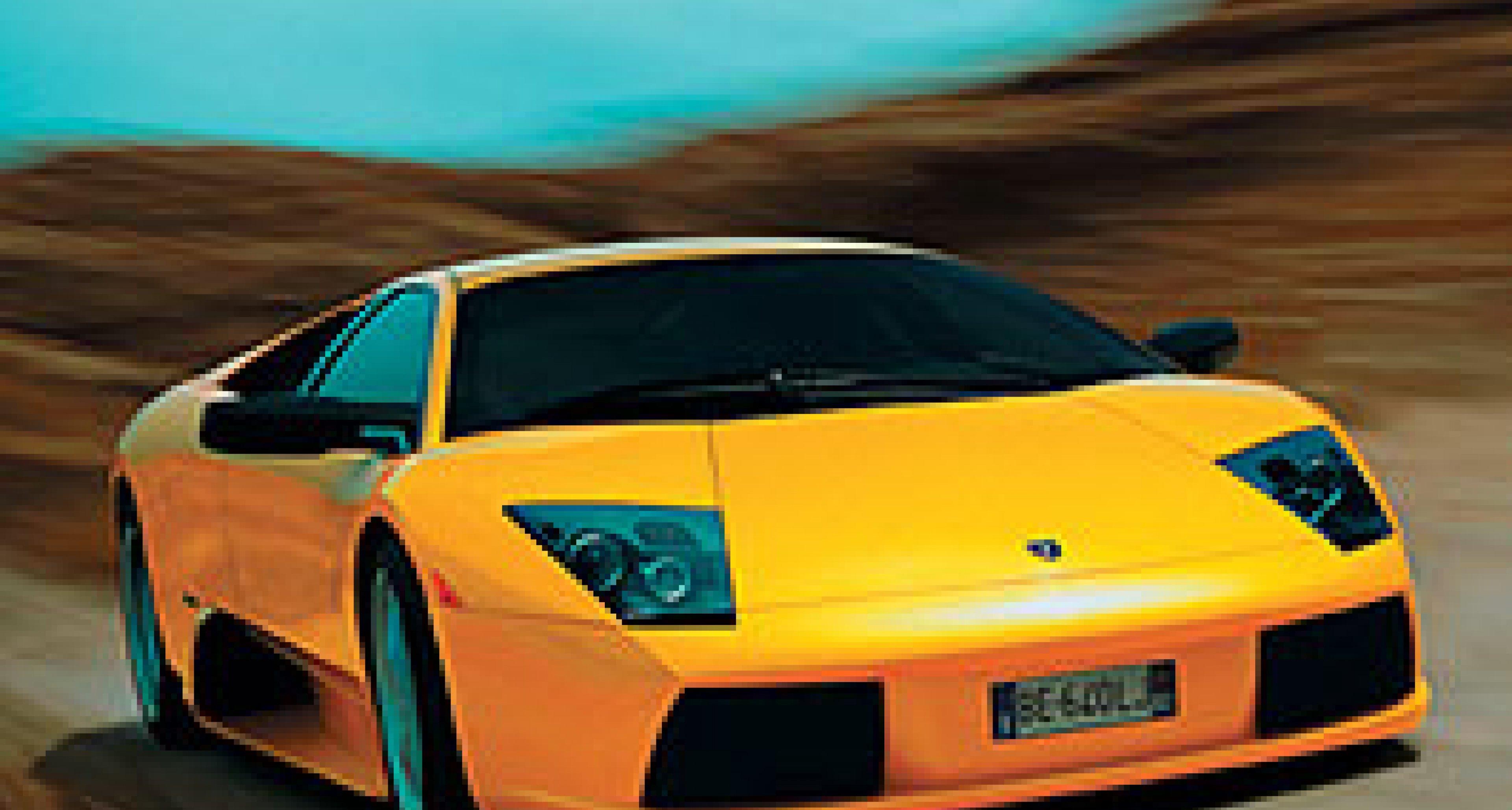 """Buchtipp: Paolo Tumminelli """"Car Design"""""""