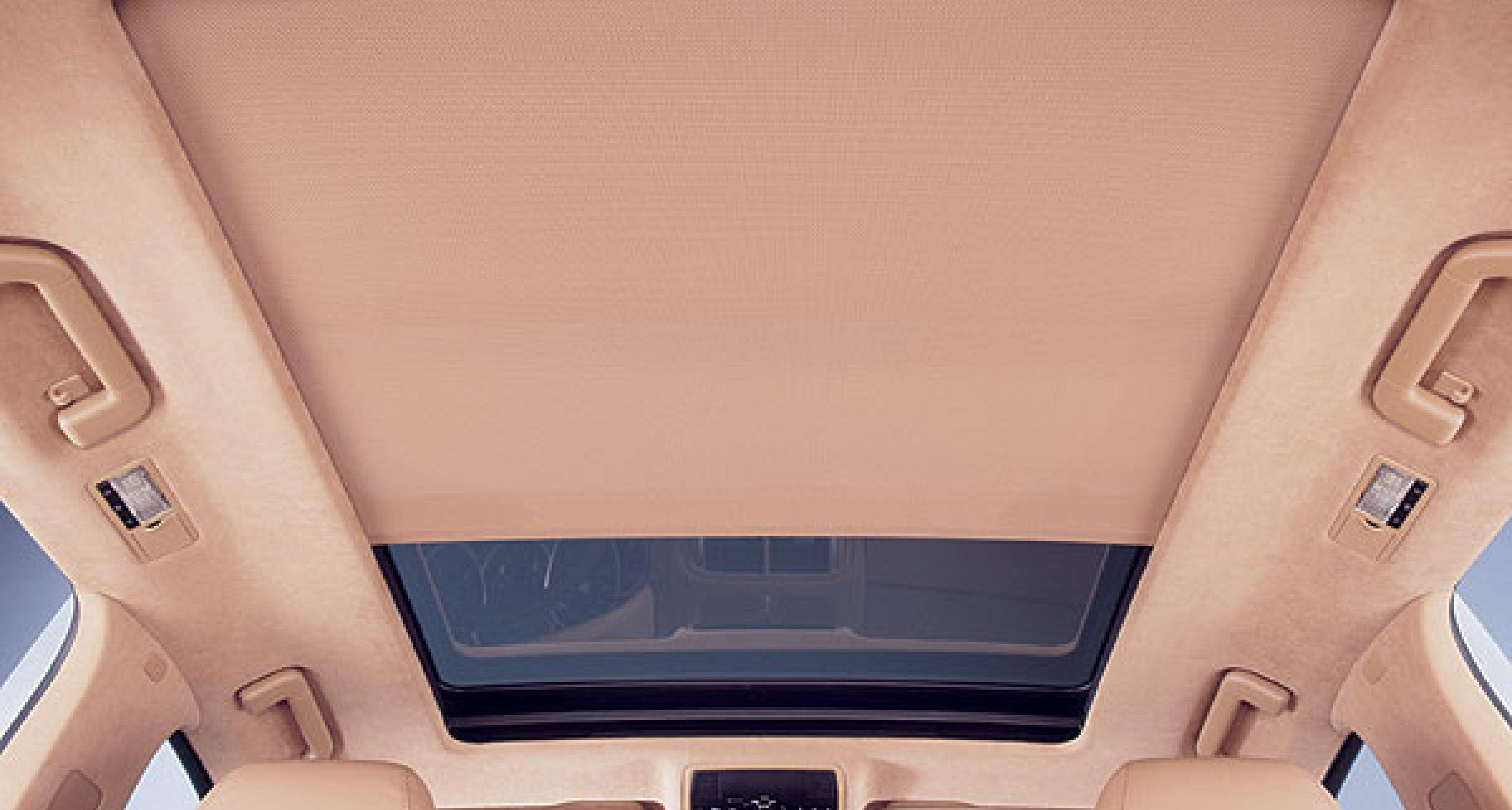 Porsche Cayenne Turbo: Mehr Power