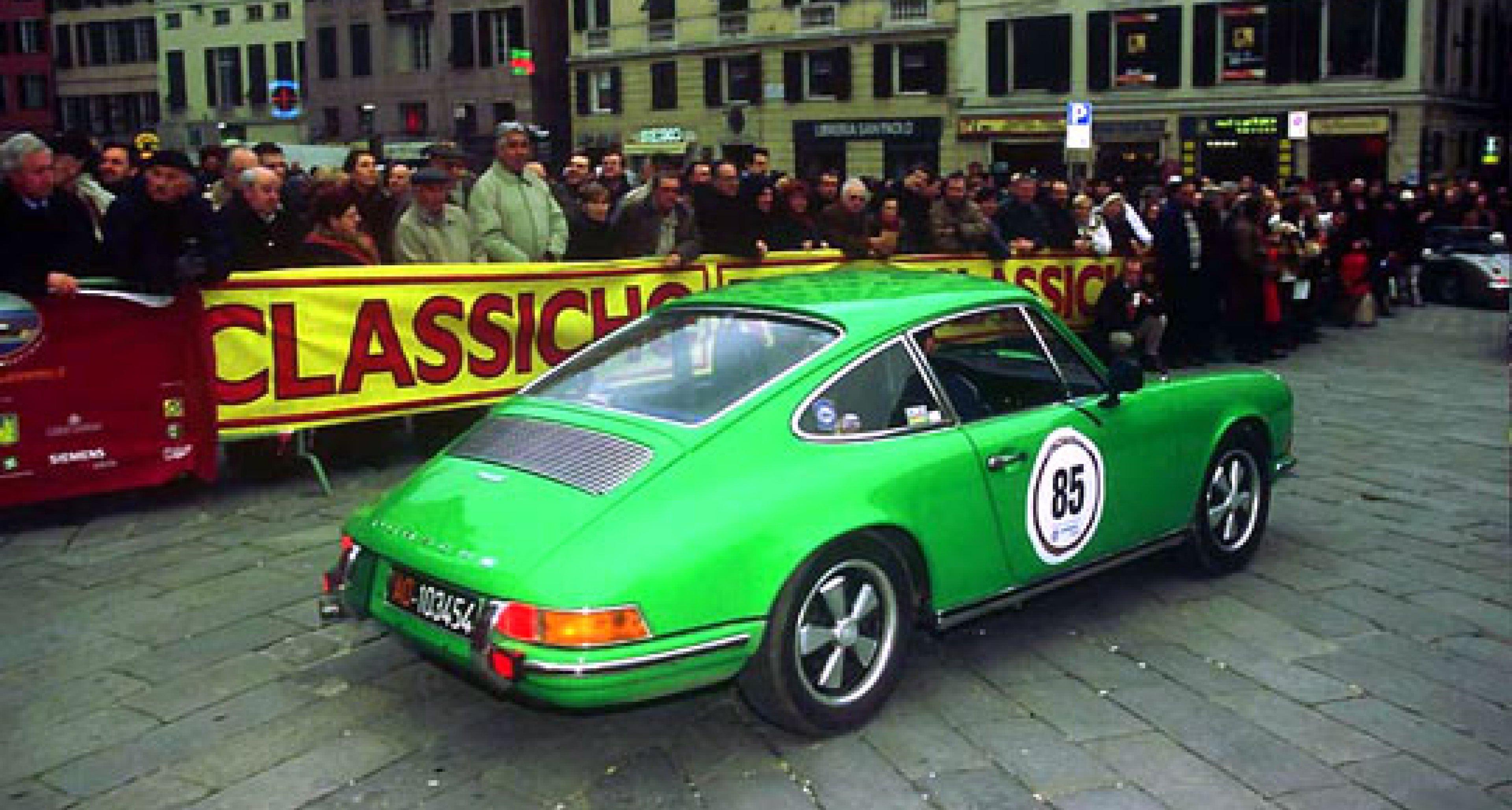 Coppa Milano–Sanremo 2005