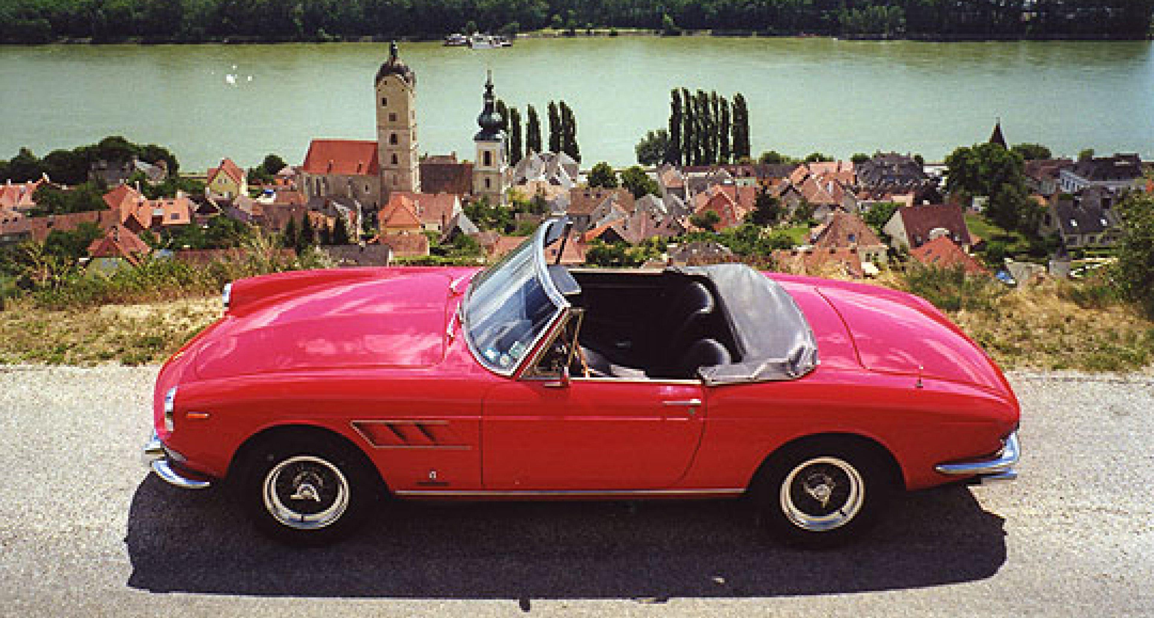 Ferrari 275 (1)