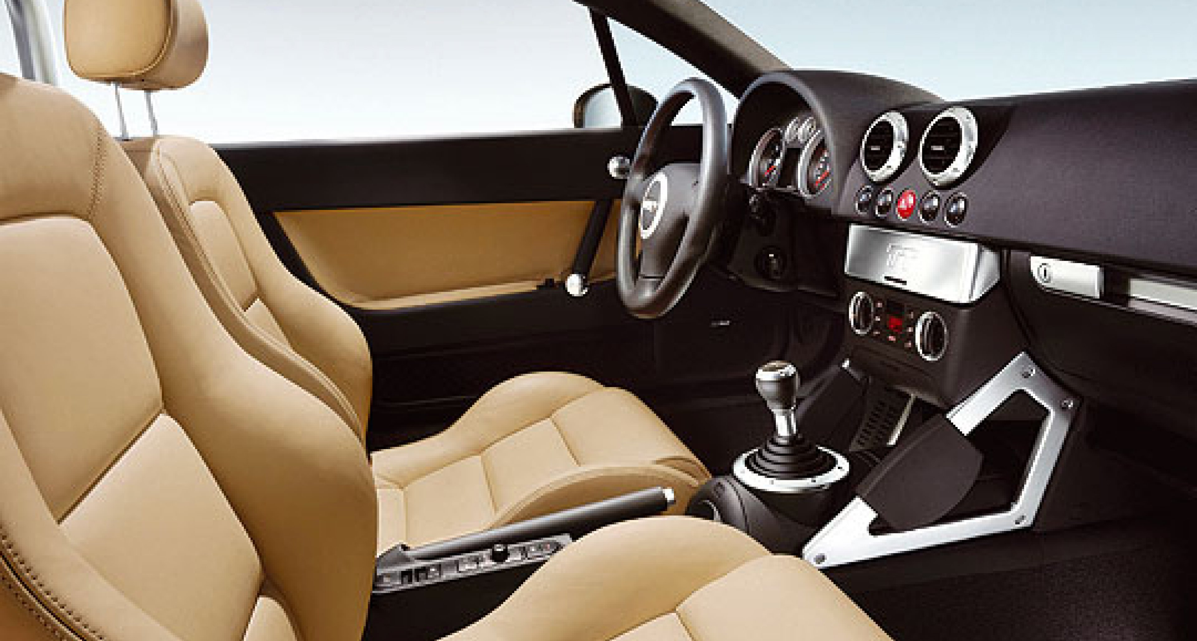 Audi TT: Advance Paket Sport und Advance Paket Lifestyle
