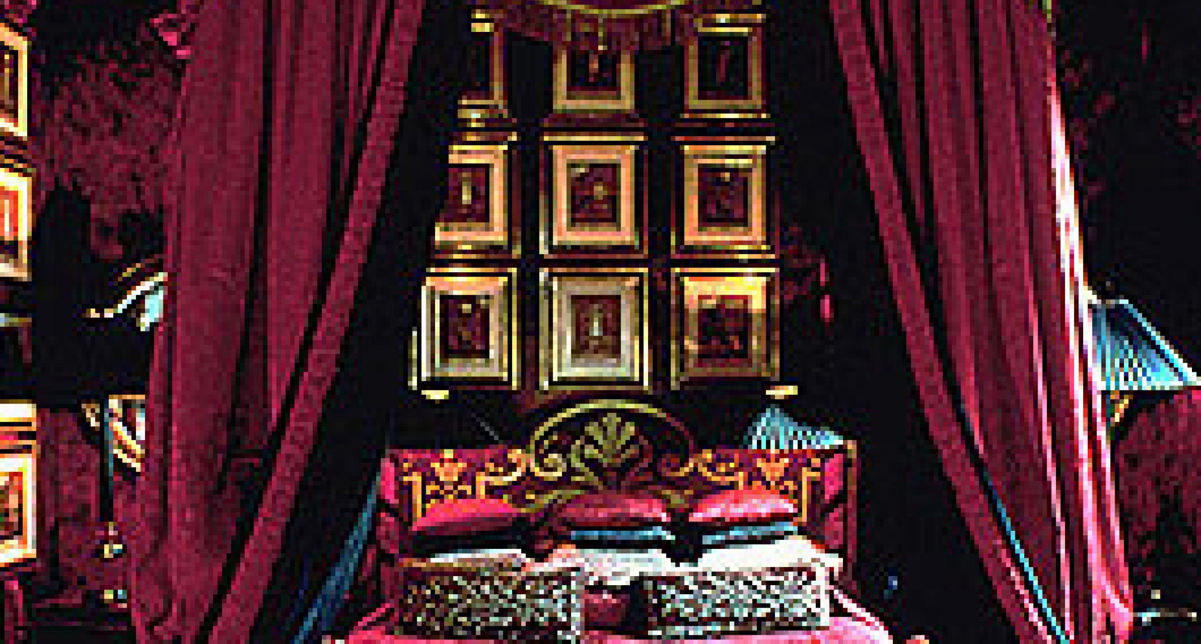 LondonInside: Sleep here