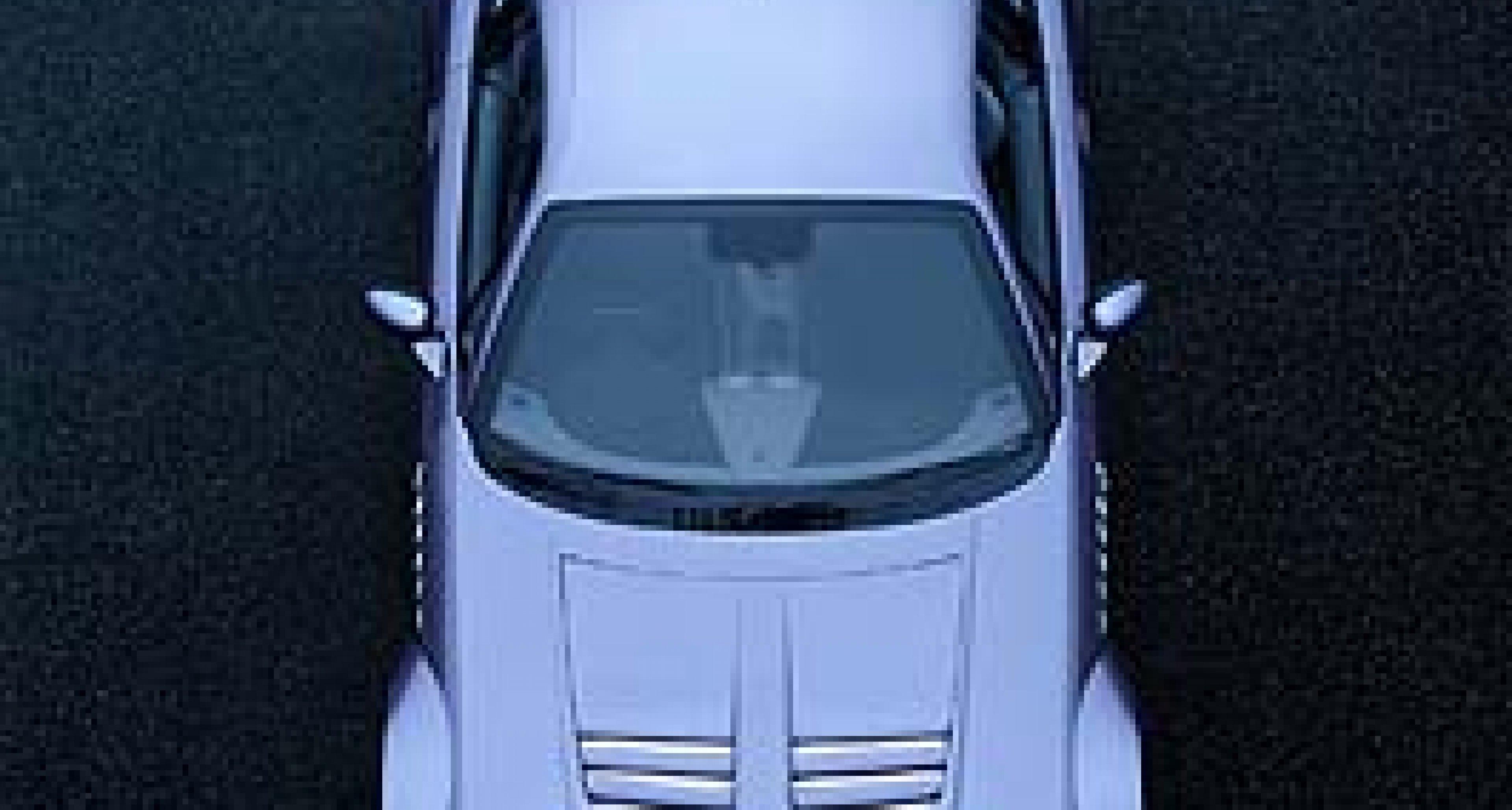MG XPower SV-R: XPower für Deutschland