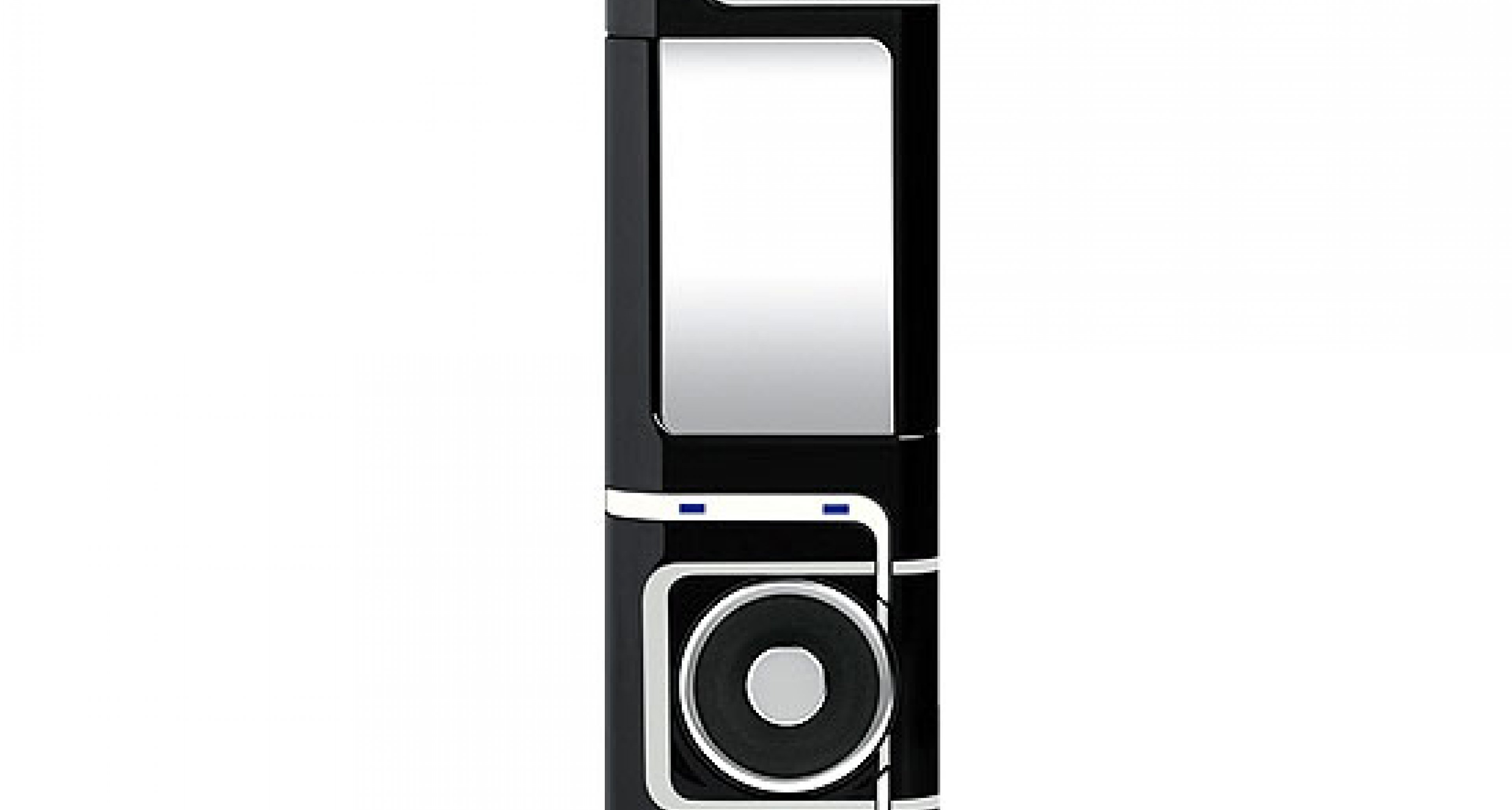 Nokia Fashion-Collection: Die Glamour-Phones