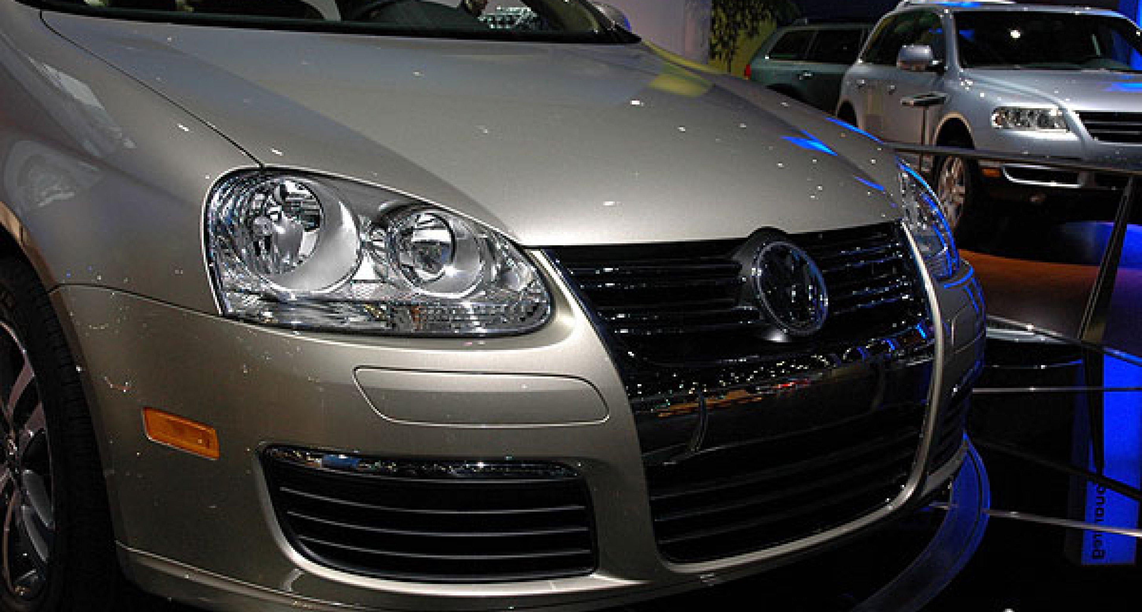2005 Los Angeles Auto Show