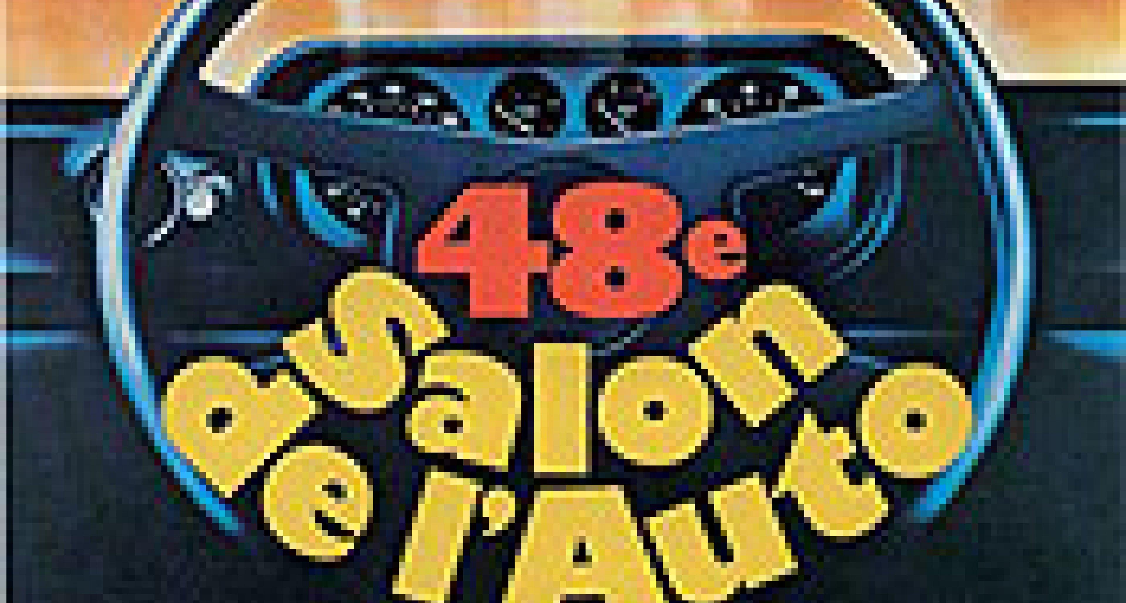 Trendsetter seit einem Jahrhundert – 75. Autosalon Genf