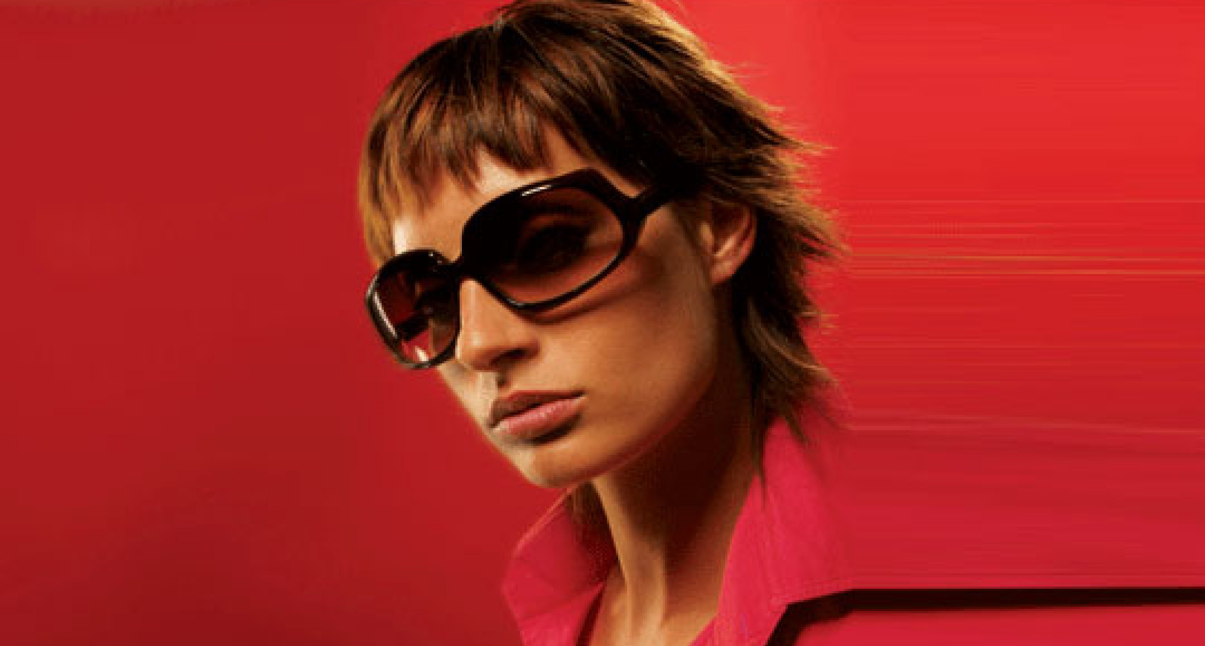 Oliver Peoples Delilah: Why, Why, Why, Delilah…?