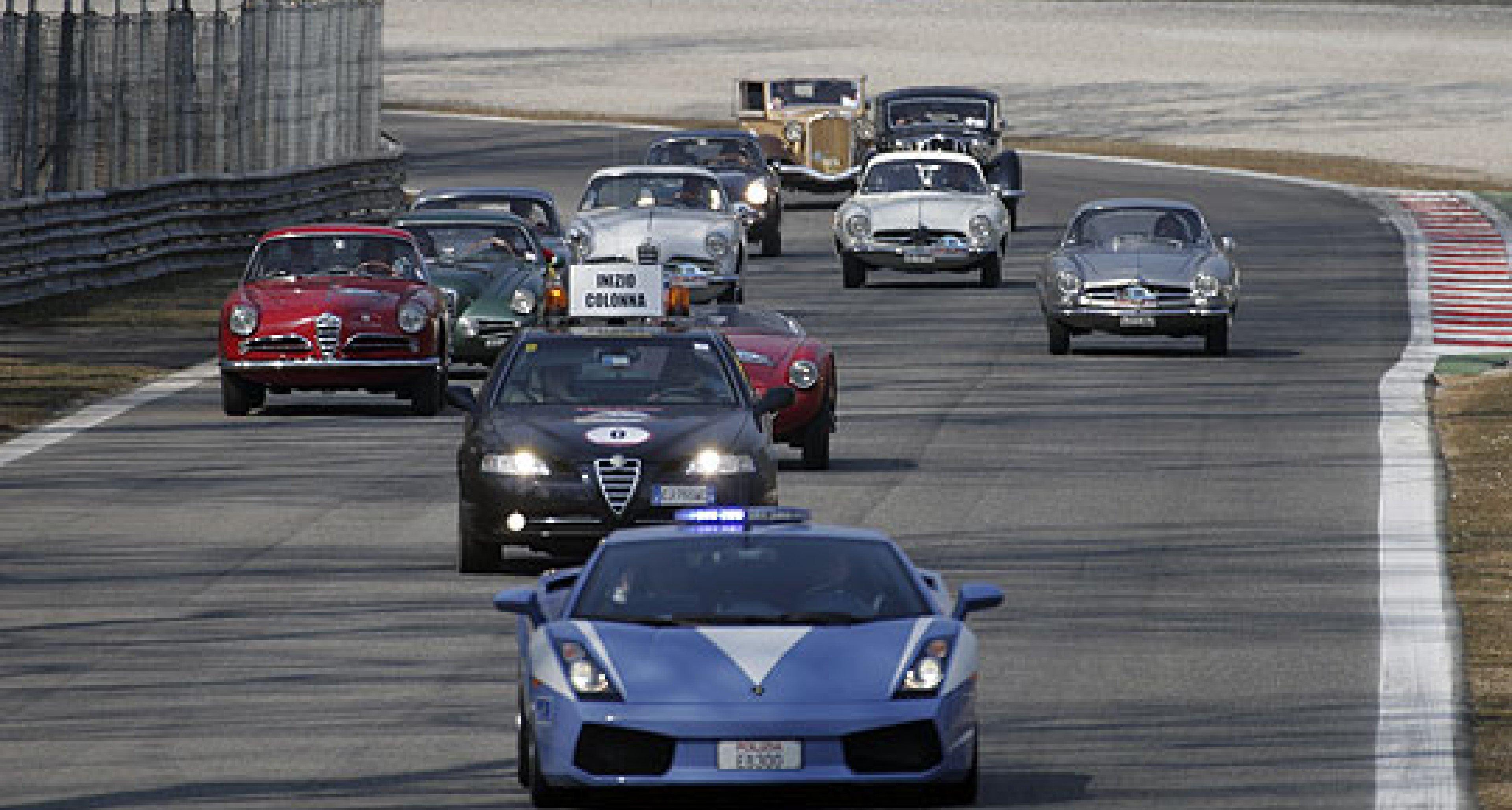 Review - Coppa Milano-Sanremo 2005