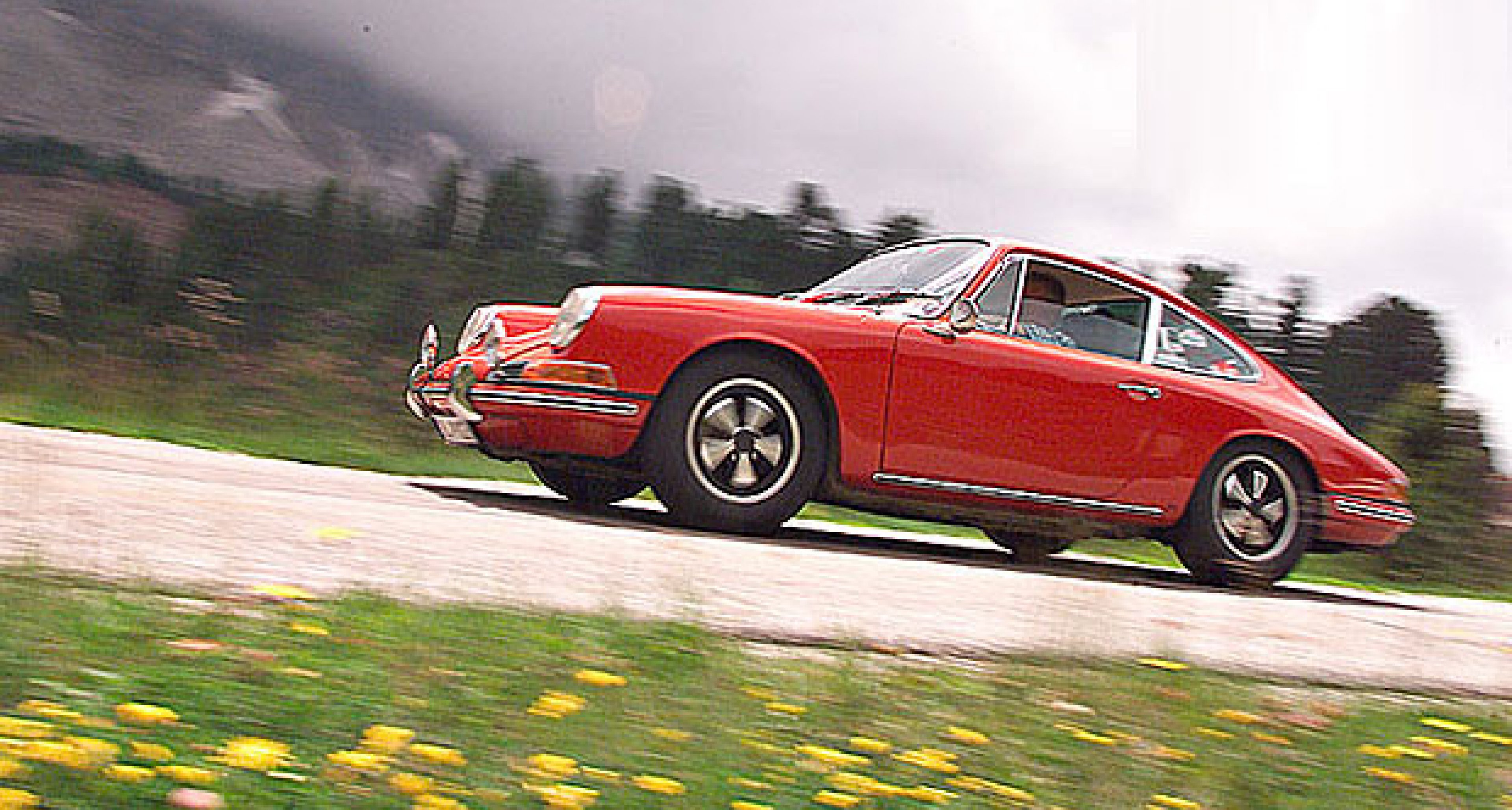 20 Jahre Südtirol Classic