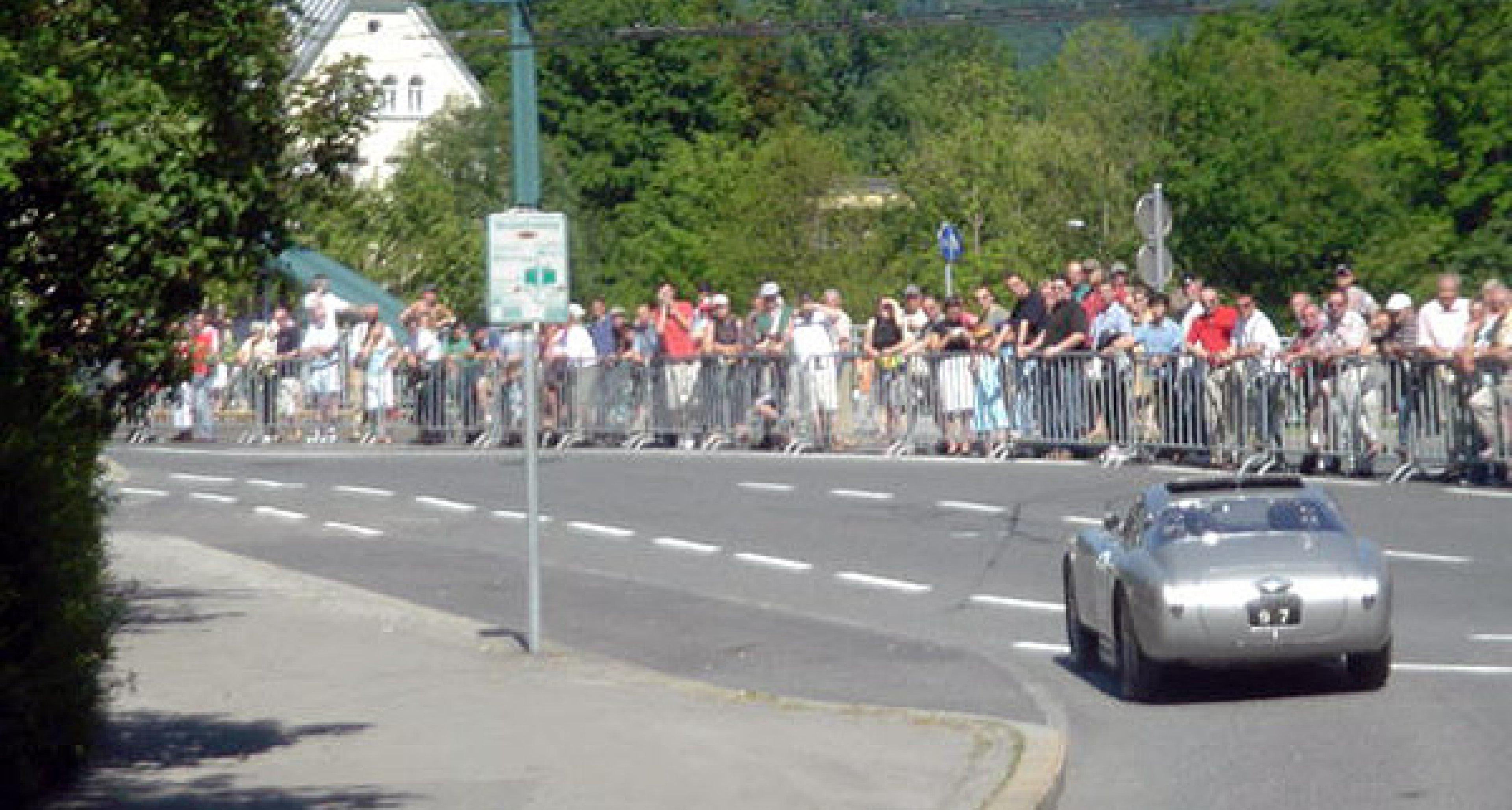Stadt-Berg-Ring