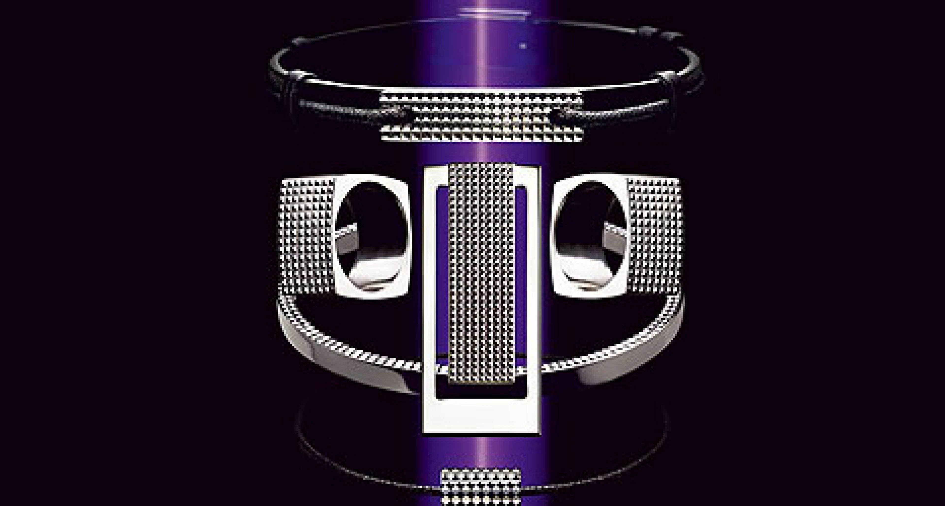 S.T.Dupont: Die neue Diamanten-Kollektion