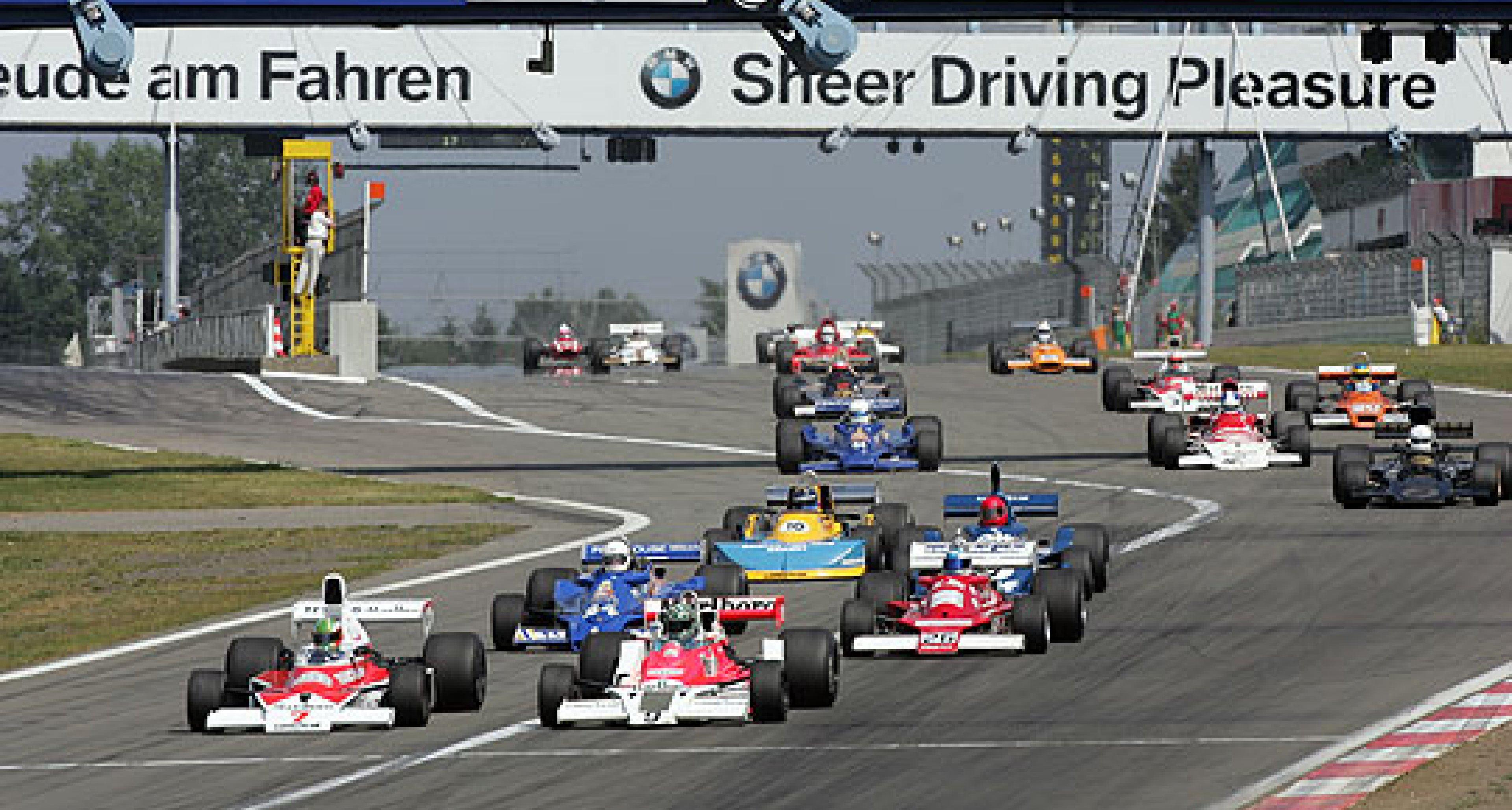 33. AvD-Oldtimer-Grand-Prix