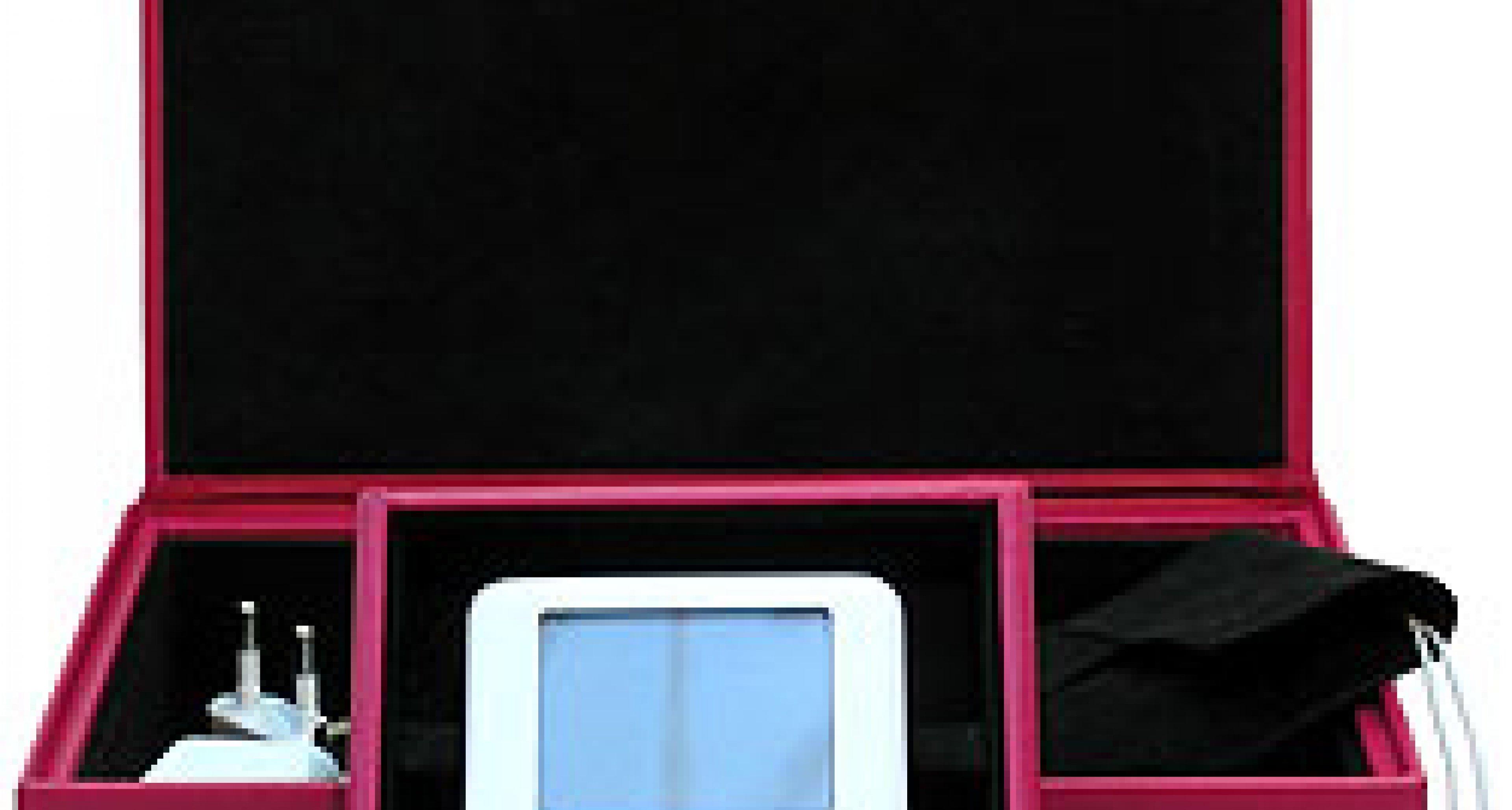 William & Son iPod–Travelcase: Das iPod Reisegepäck