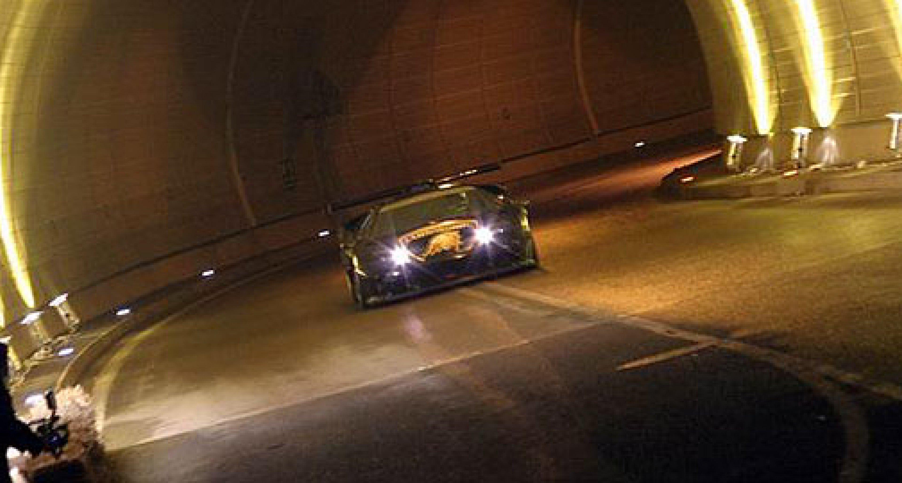 Lamborghini-Motorsport at Scalaria