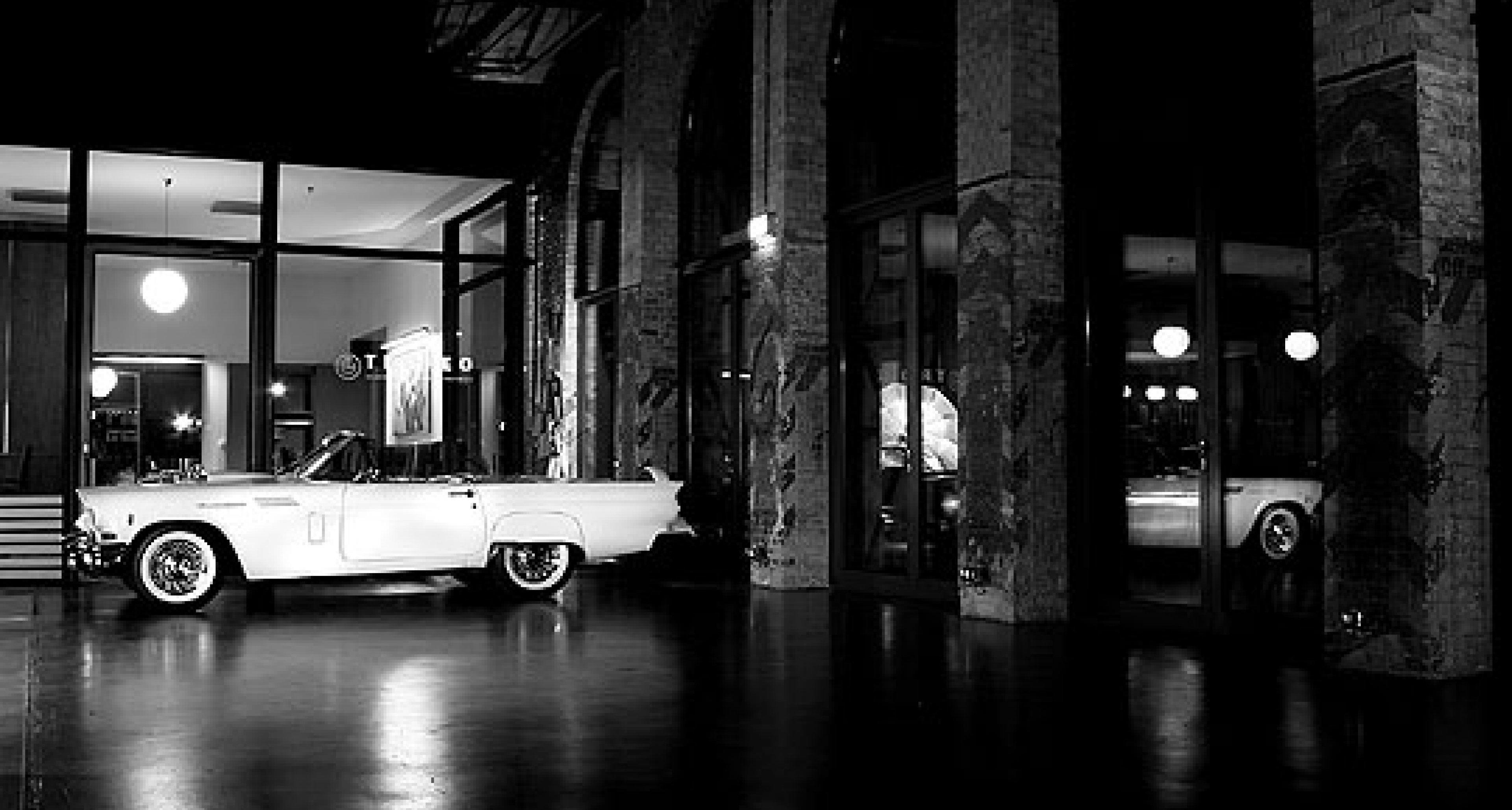 Händlerportrait: BMC MotorClassic GmbH