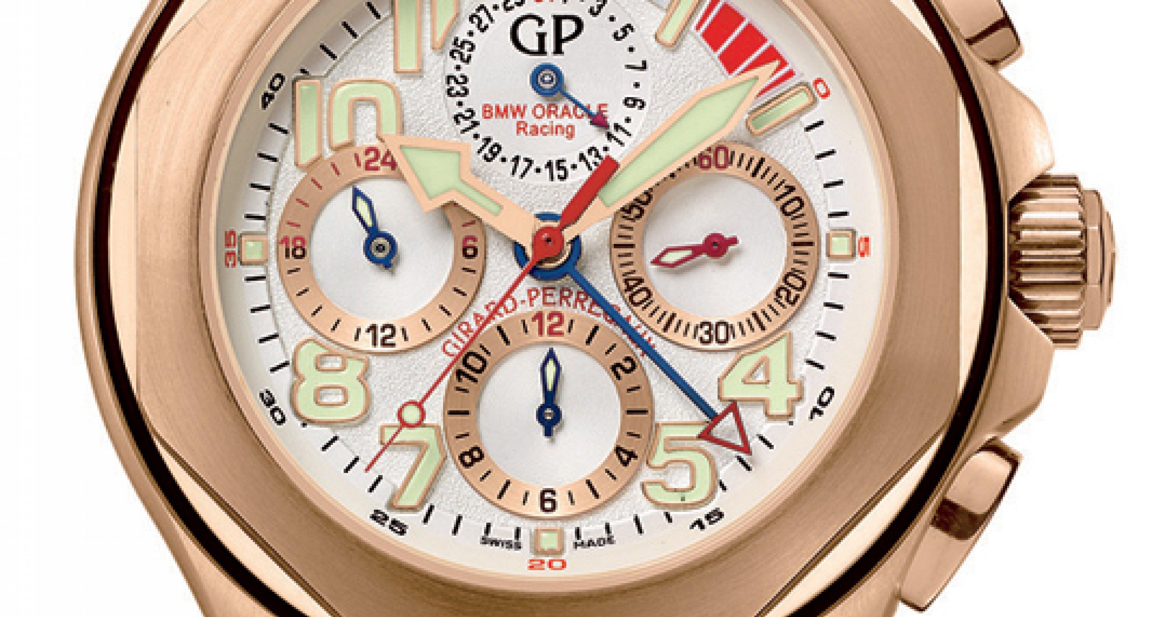 Das Classic Driver Uhren Spezial