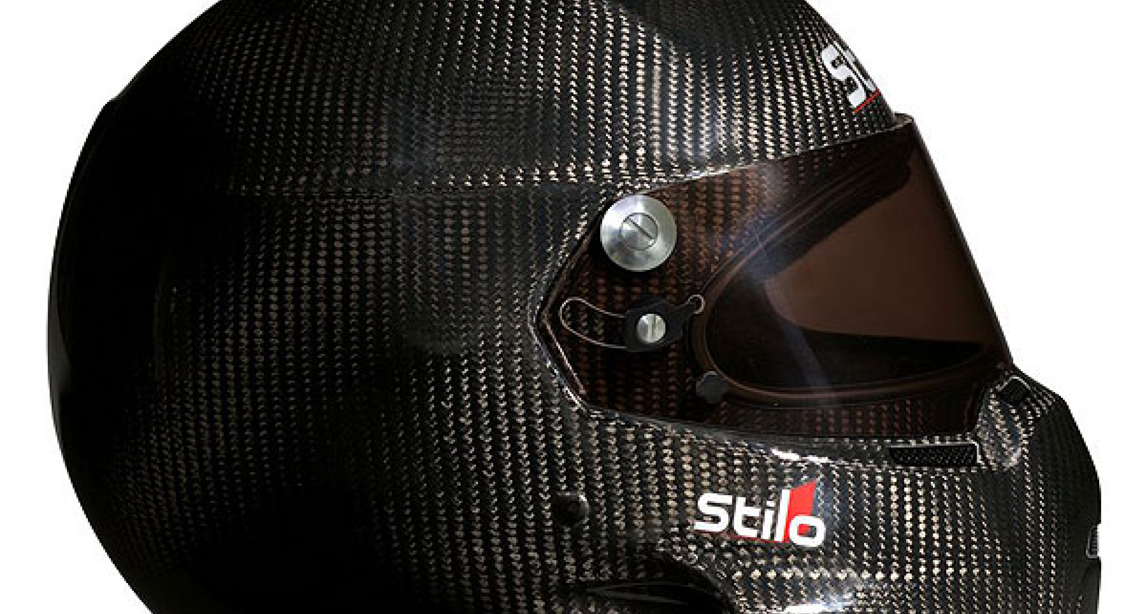 Stilo ST4: Kopfsache
