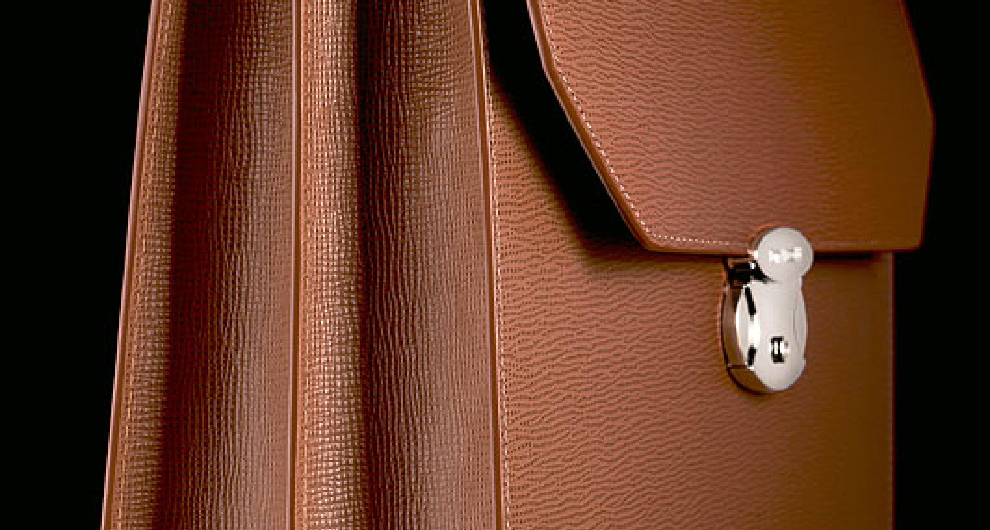 'Very Zino' – the New Luxury Brand from Davidoff