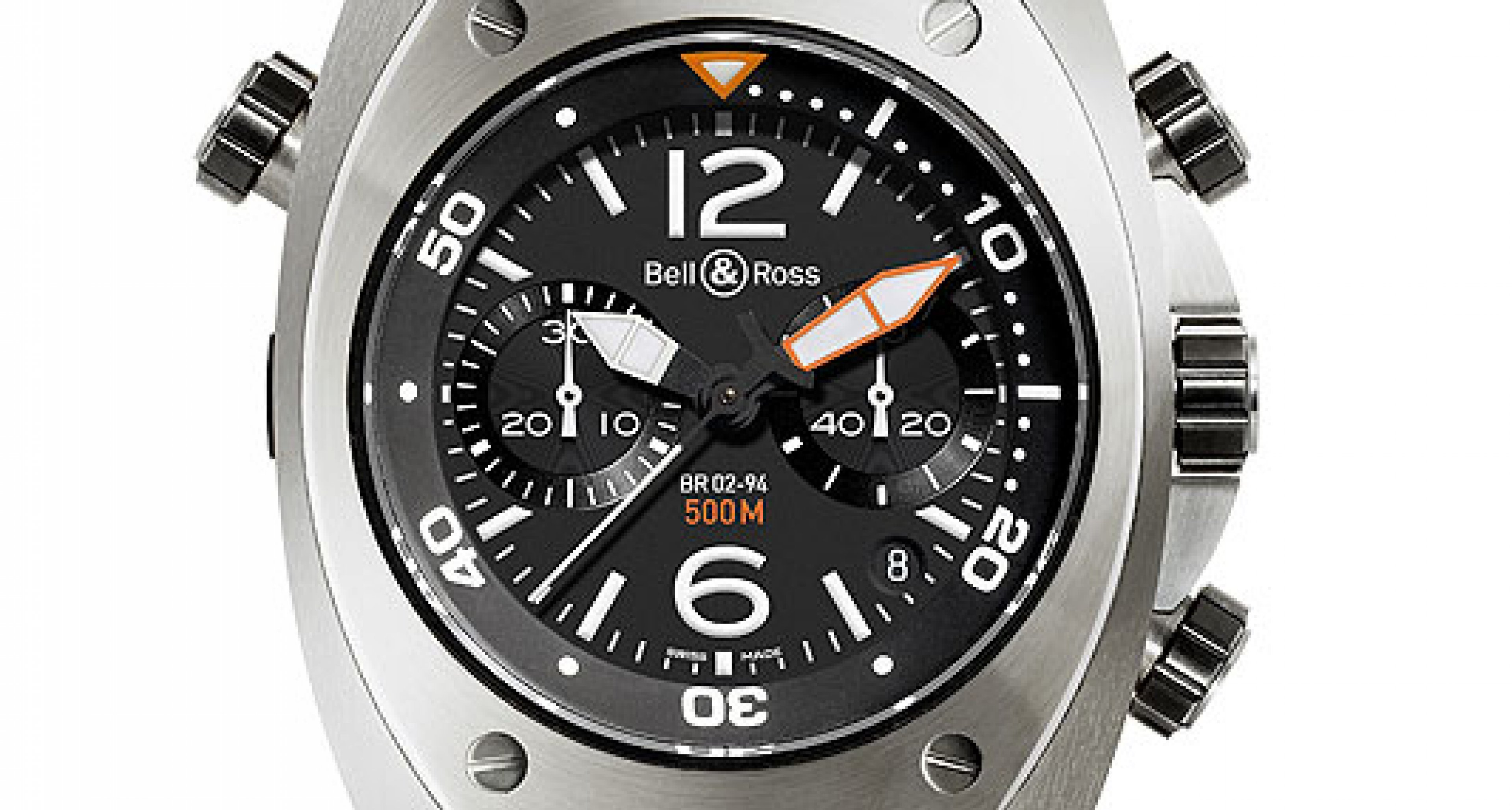 Bell & Ross: New Models to Debut at Baselworld