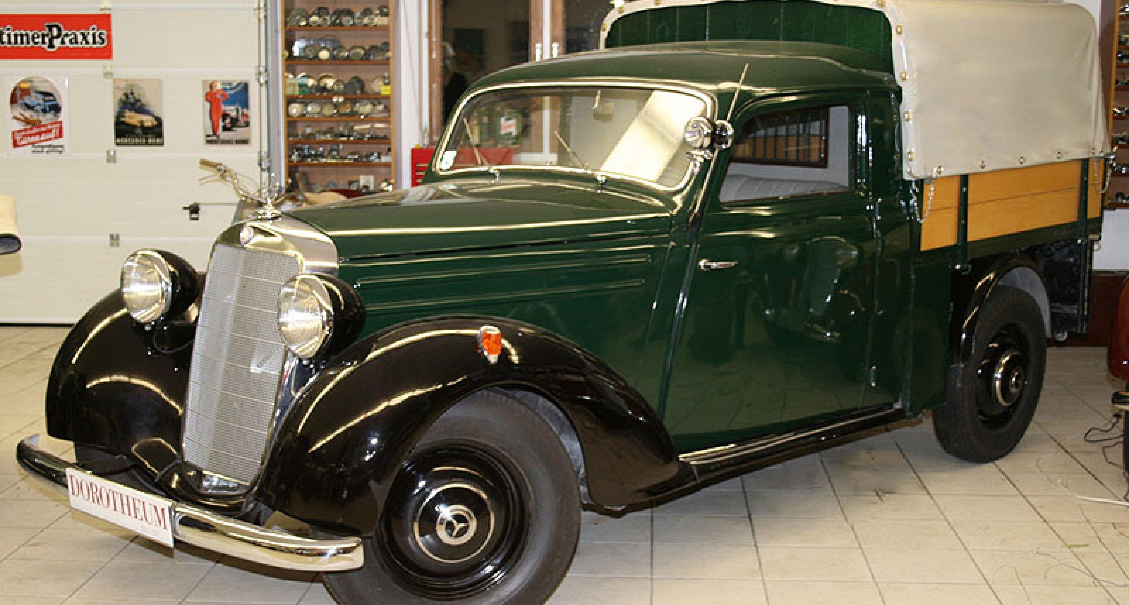 Dorotheum Salzburg Auktion 2008 - Vorschau