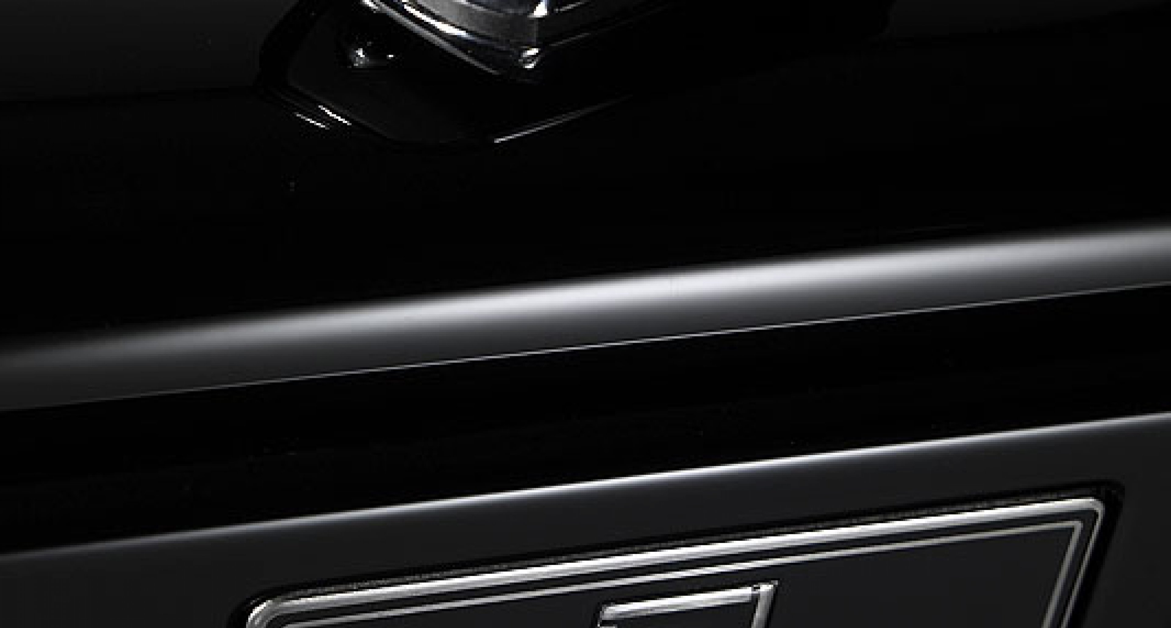 Stockinger Safe for Bentley: Eine sichere Sache