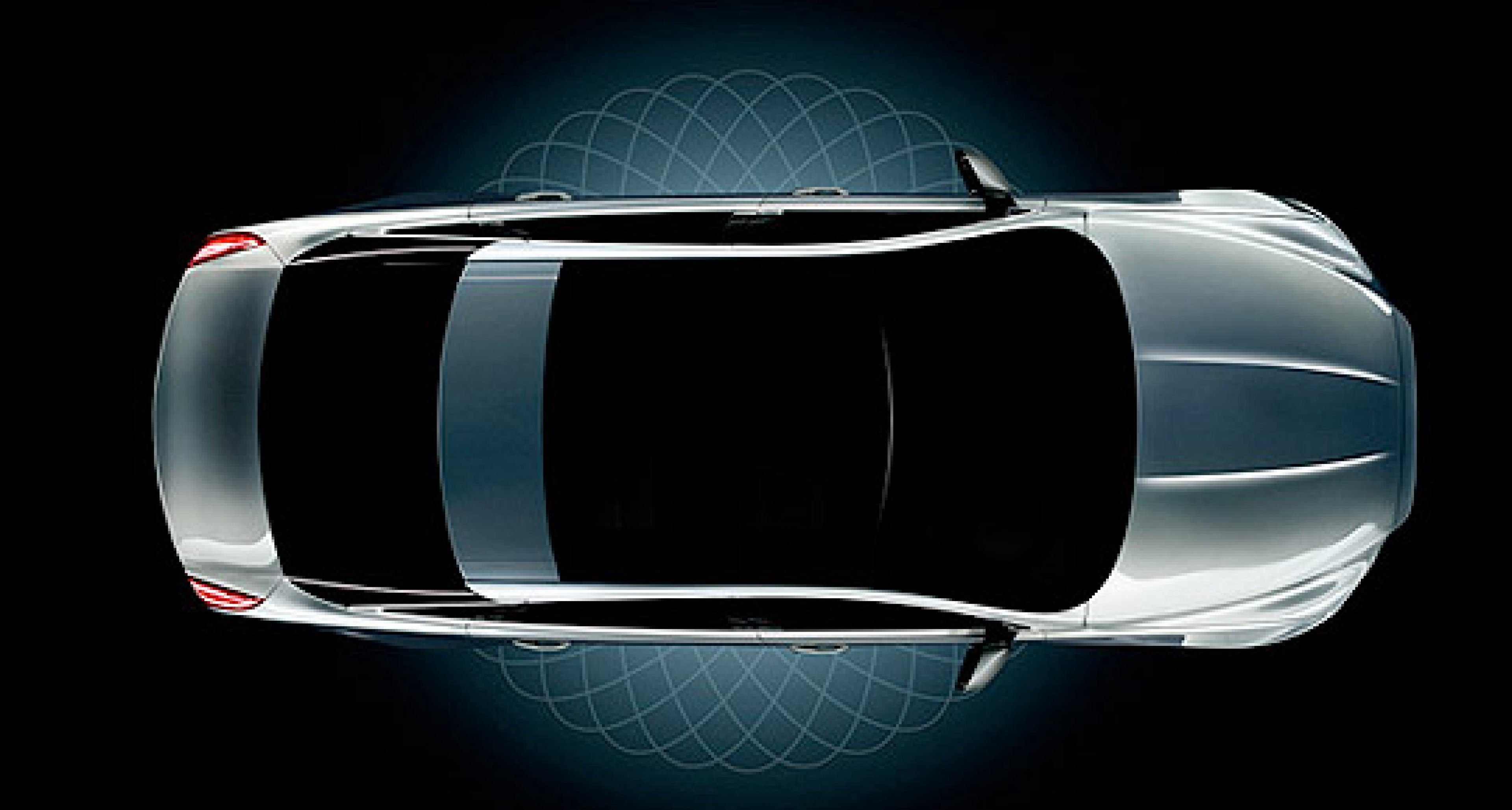 All-New Jaguar XJ for July Launch