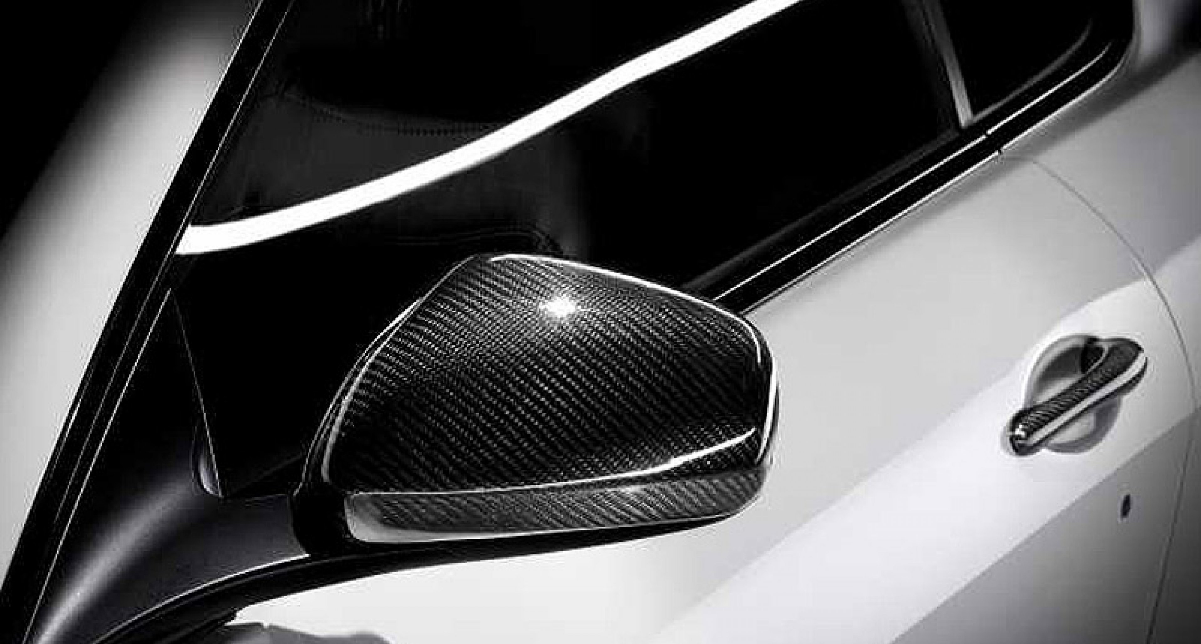 Maserati MC Sport Line: Genmanipulation