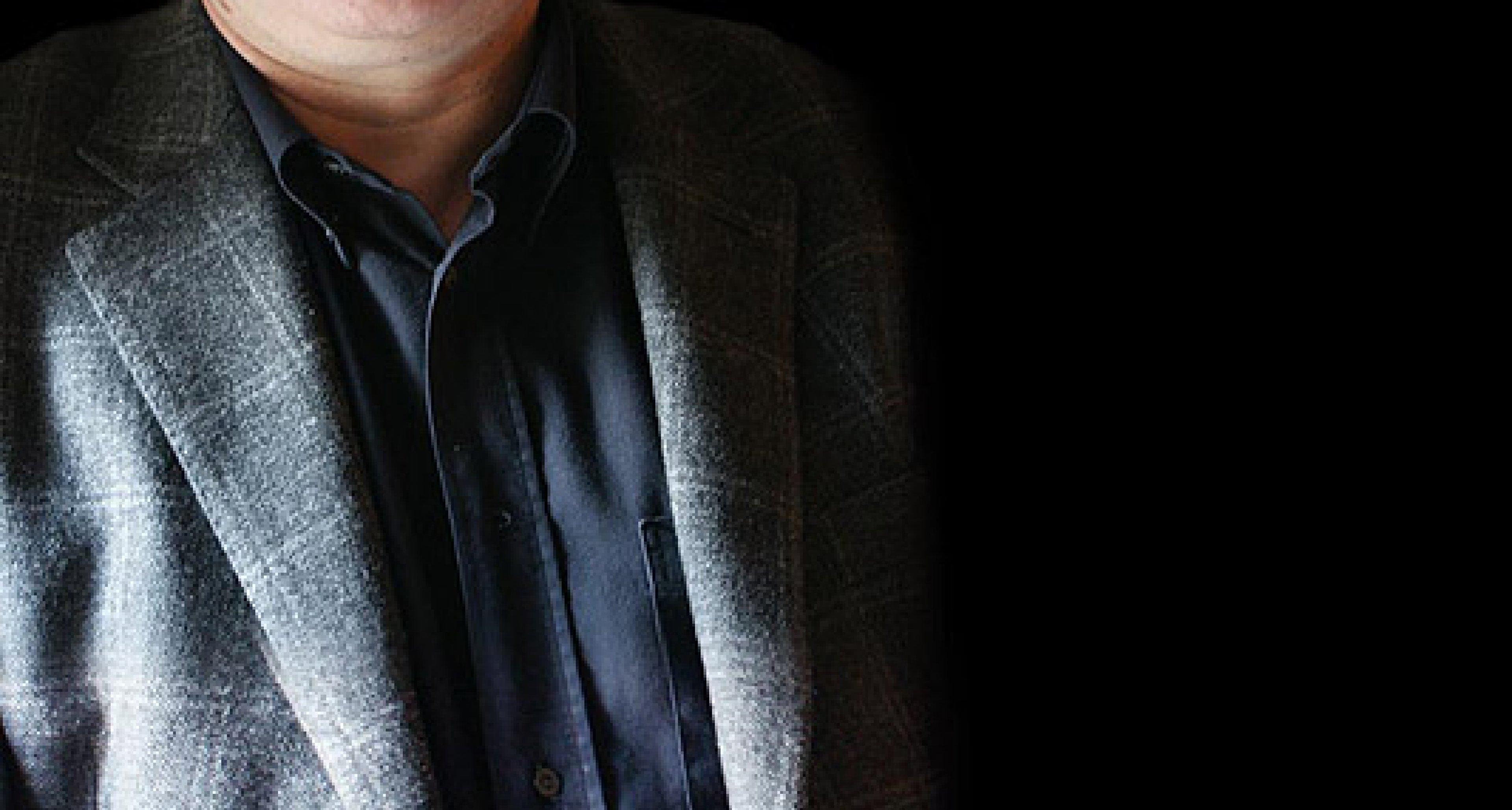 Interview: Ferrán Adrià, Koch und Gastronom